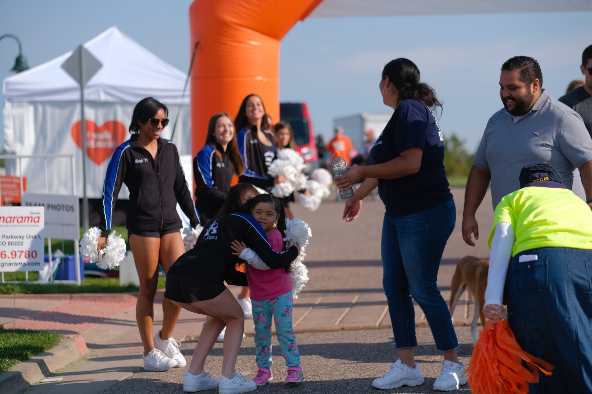 Denver Kidney Walk-116.jpg