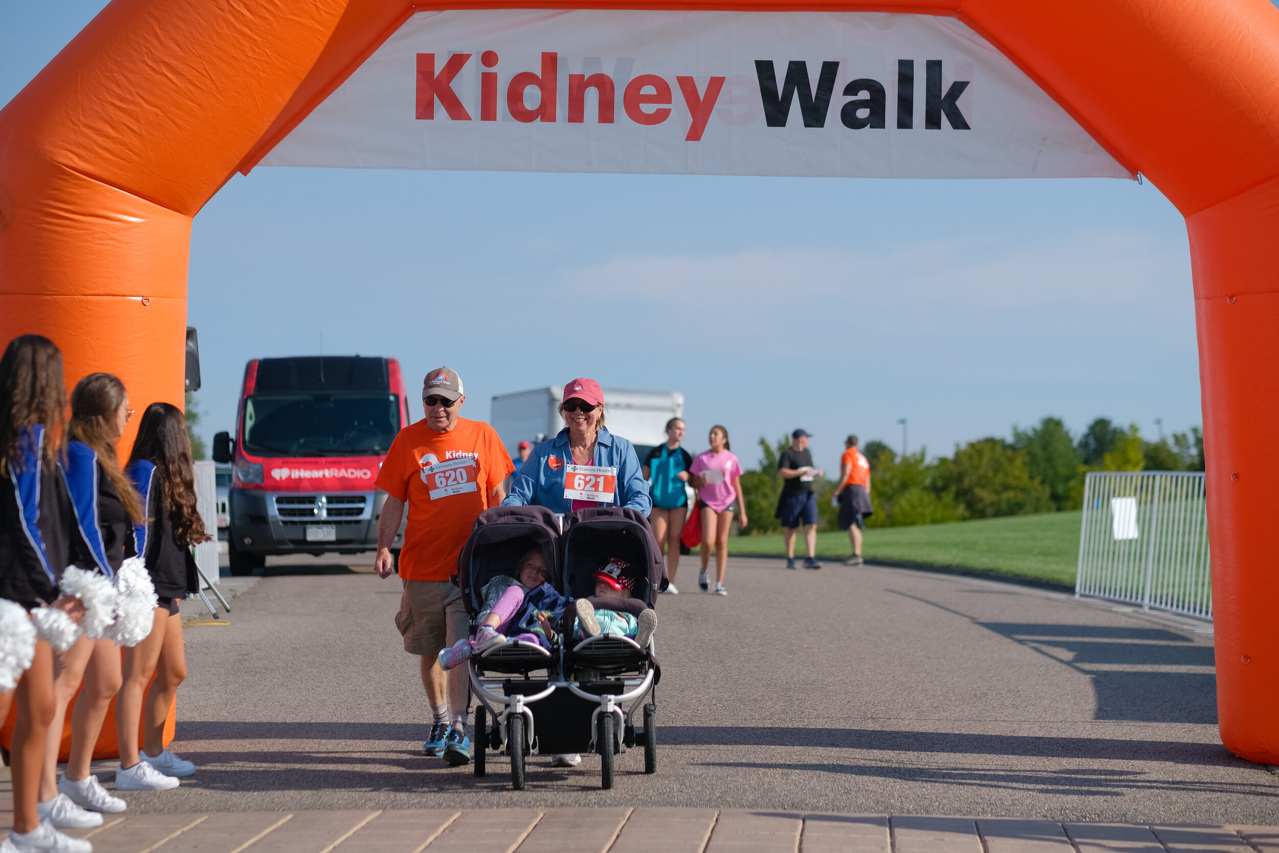 Denver Kidney Walk-118.jpg