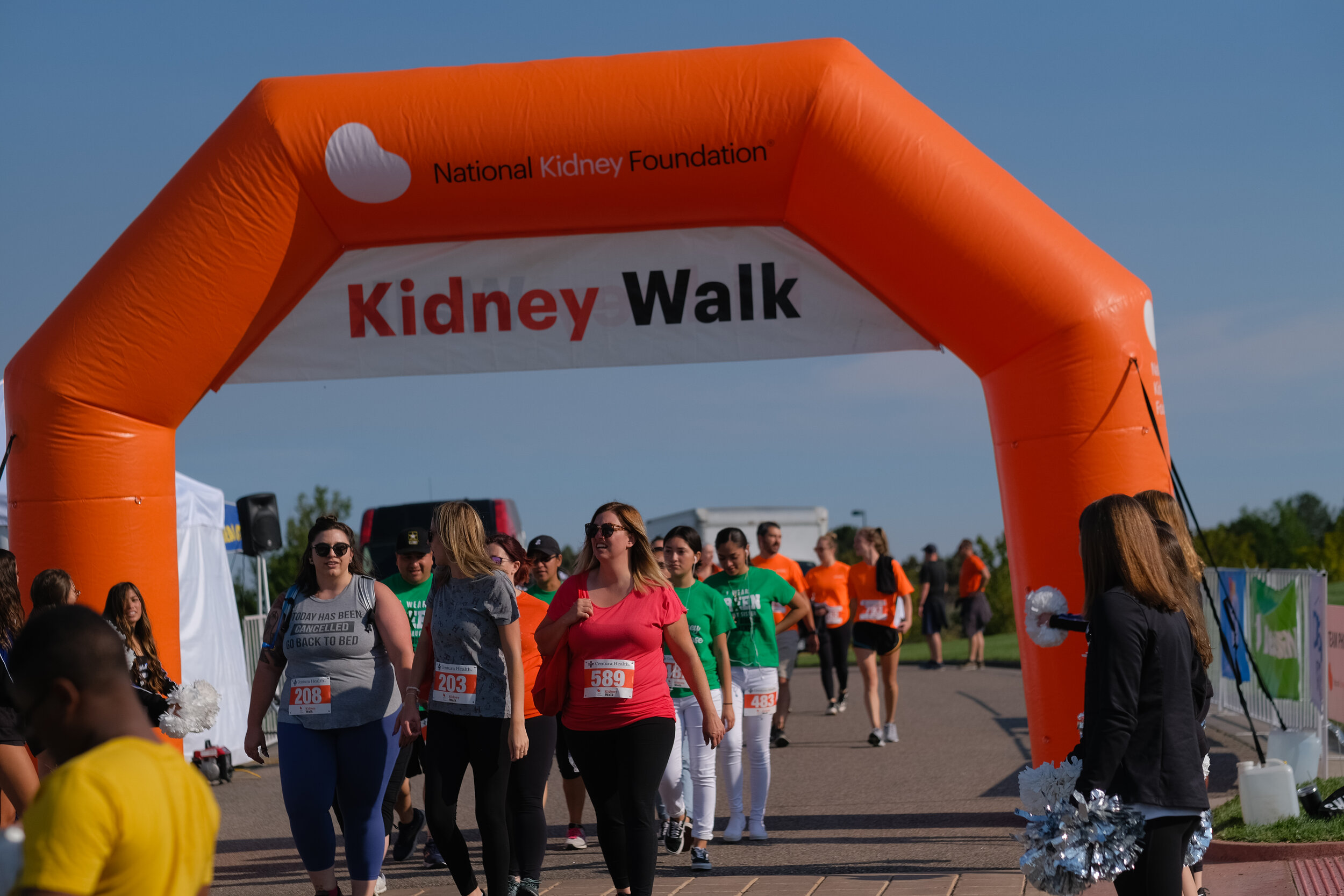 Denver Kidney Walk-120.jpg