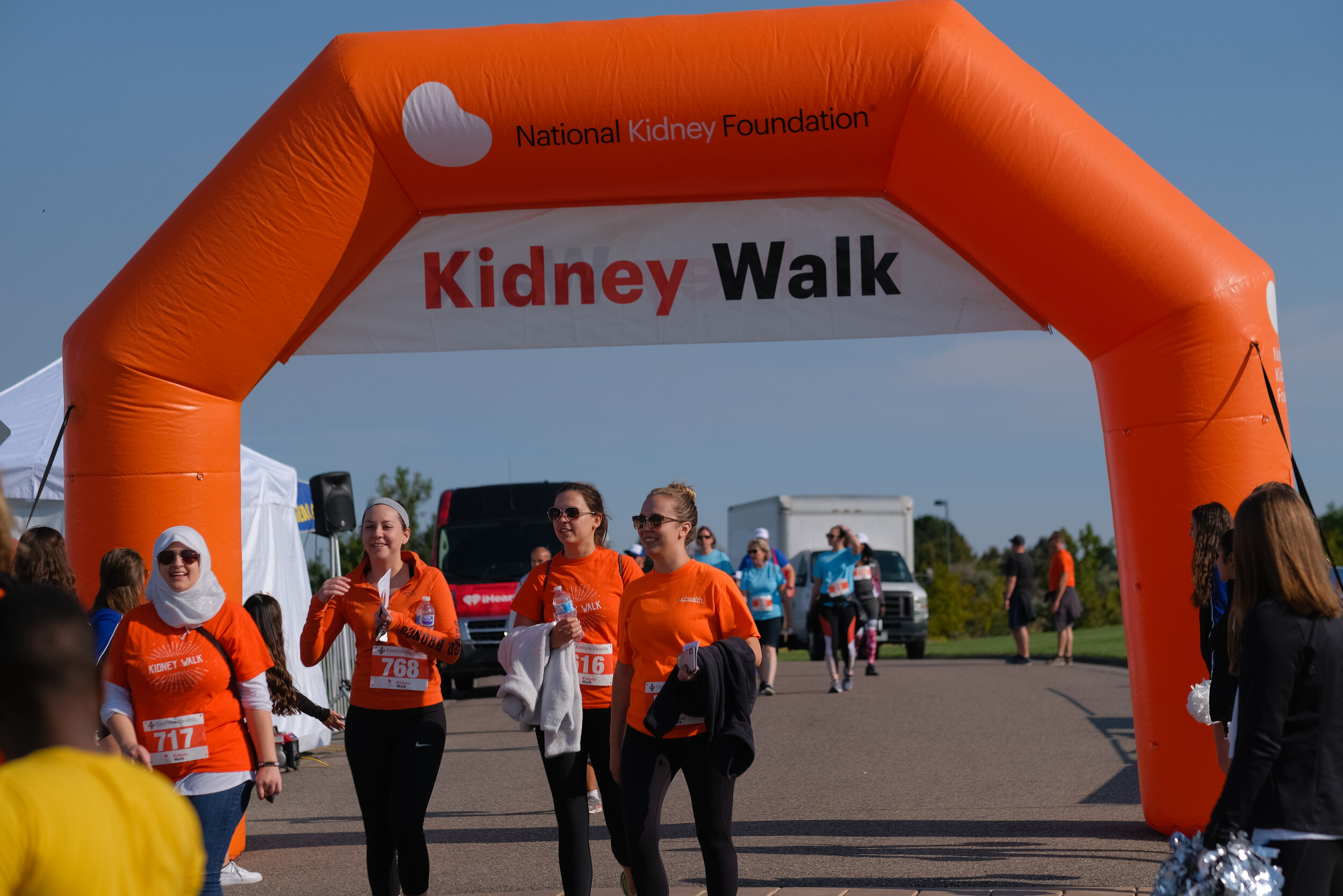 Denver Kidney Walk-121.jpg