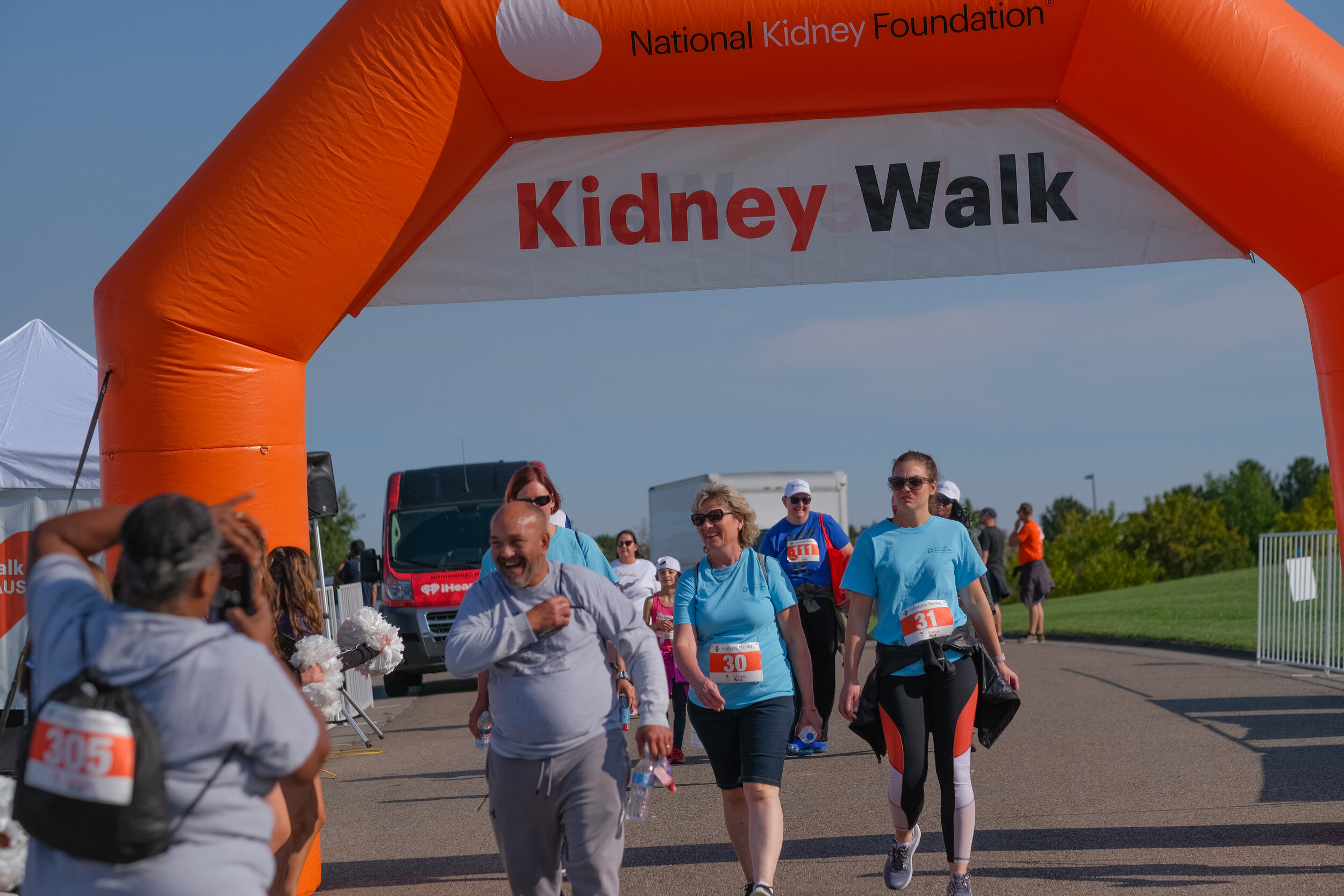 Denver Kidney Walk-122.jpg