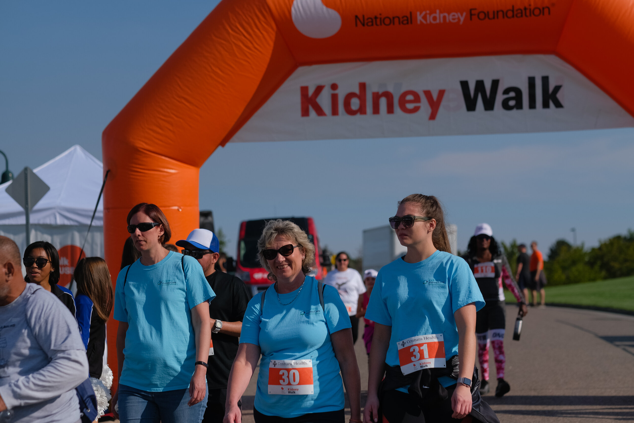 Denver Kidney Walk-123.jpg
