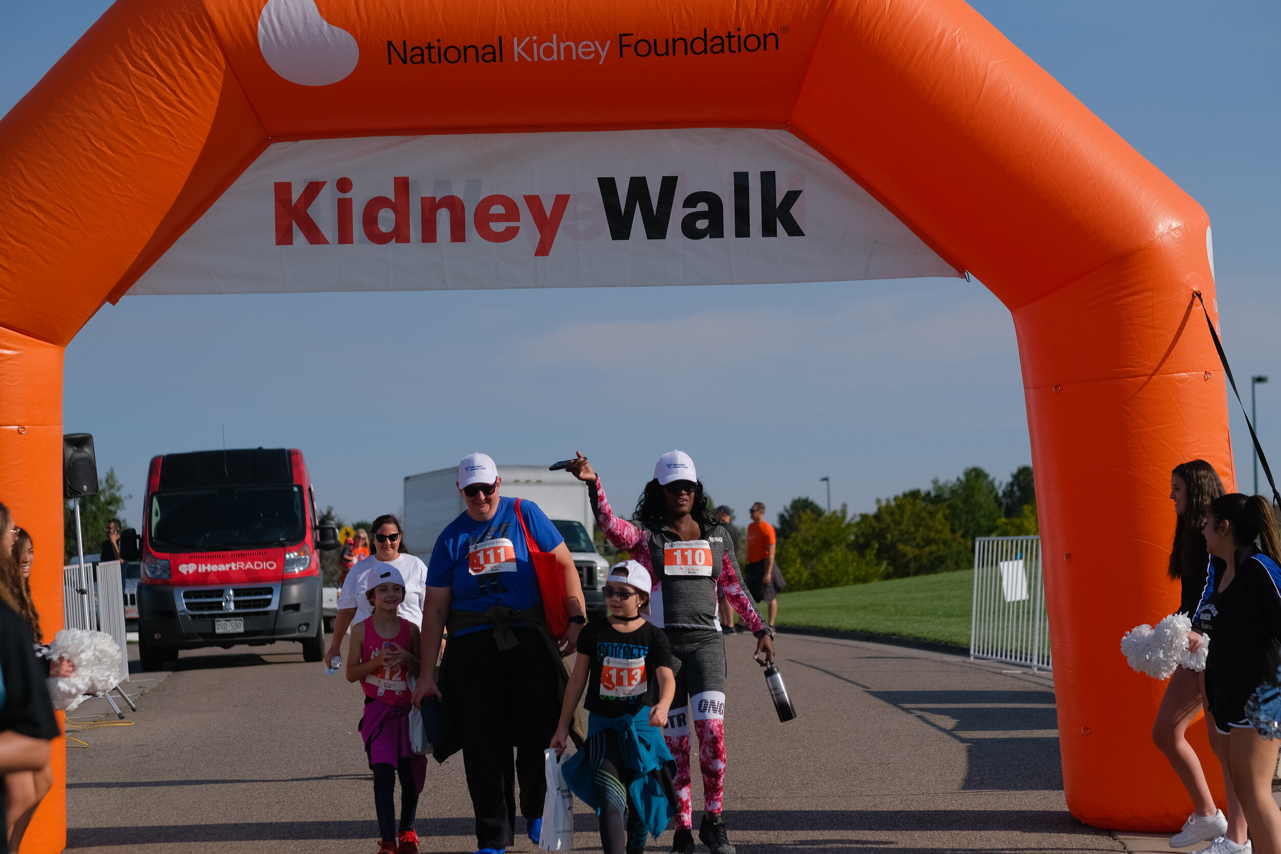 Denver Kidney Walk-124.jpg