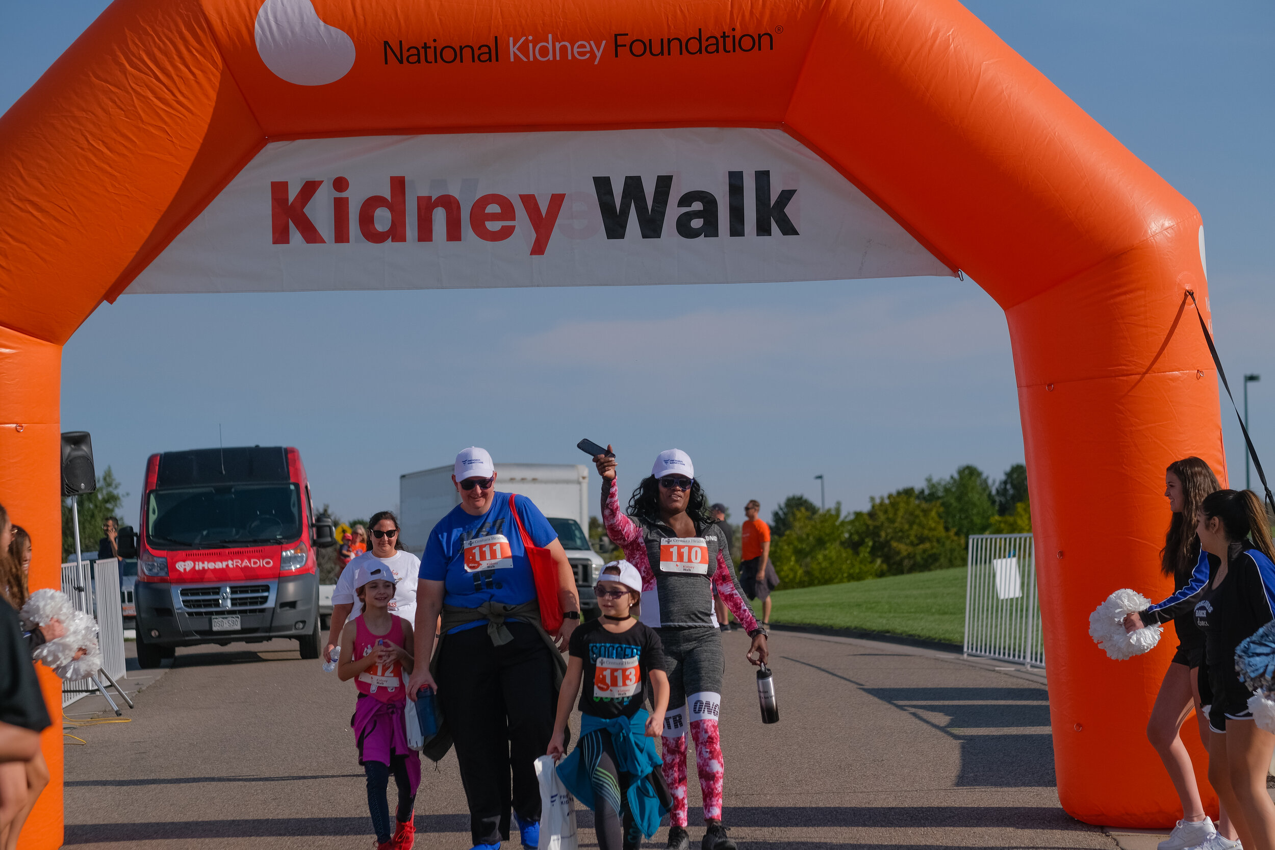 Denver Kidney Walk-125.jpg