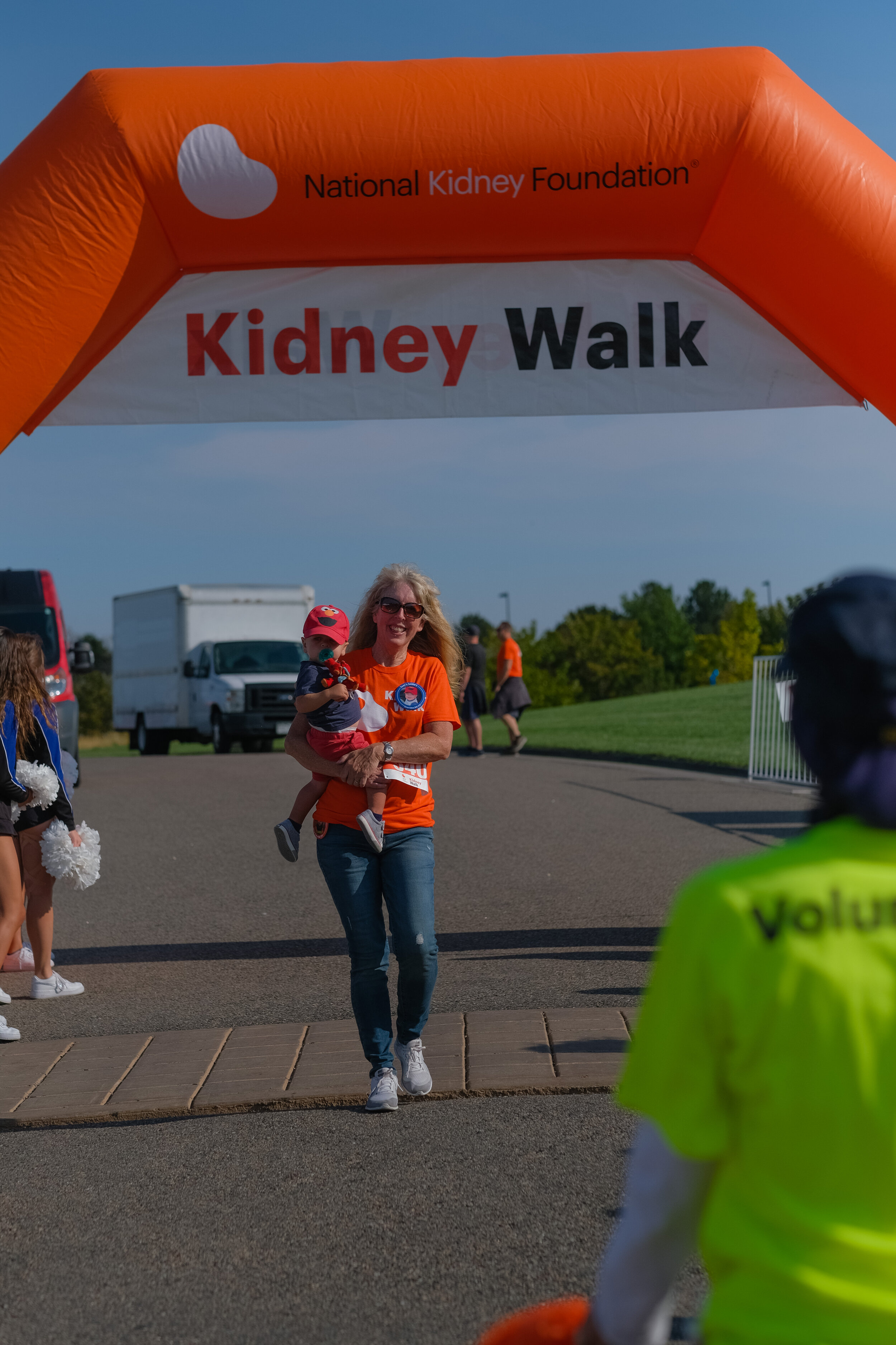 Denver Kidney Walk-126.jpg