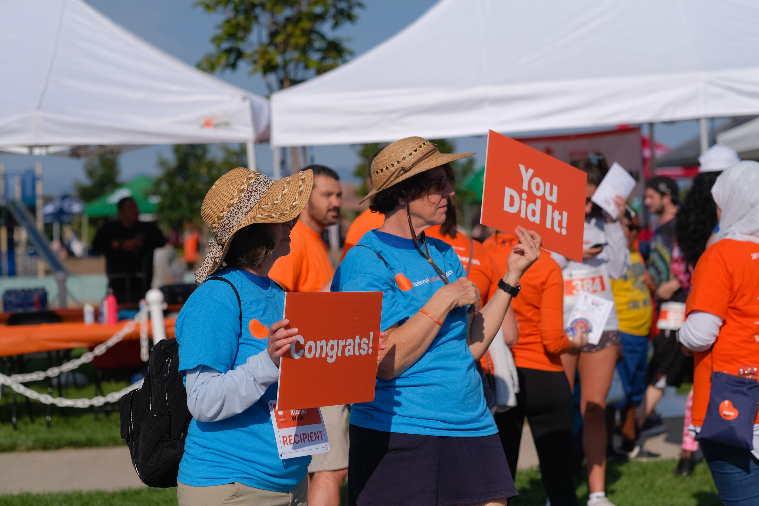 Denver Kidney Walk-127.jpg