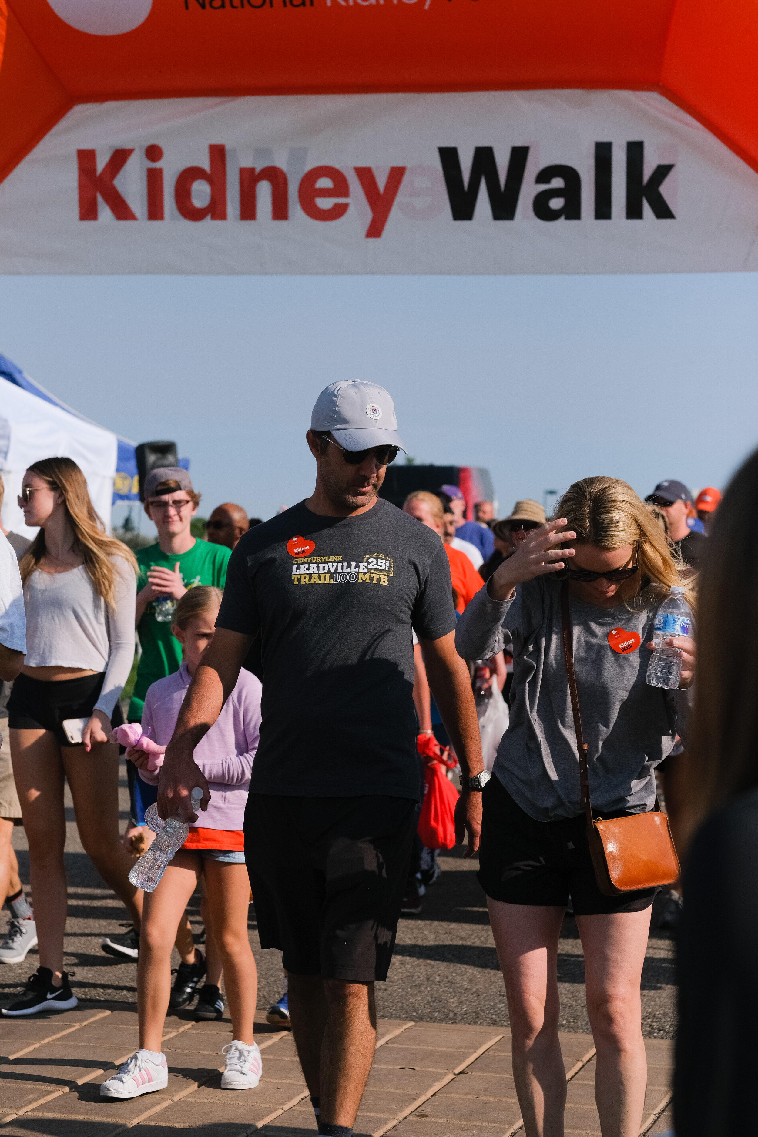 Denver Kidney Walk-129.jpg