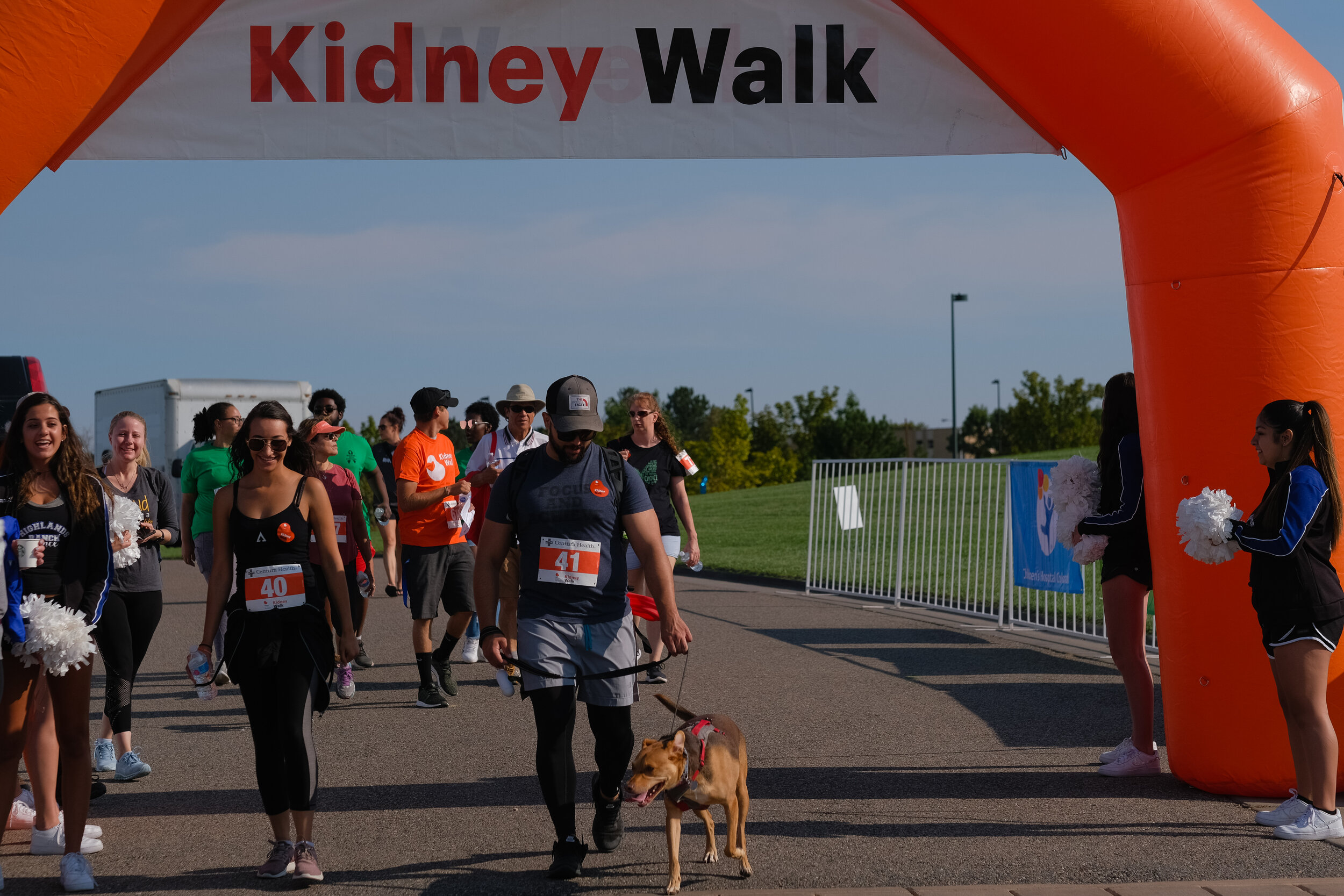 Denver Kidney Walk-131.jpg