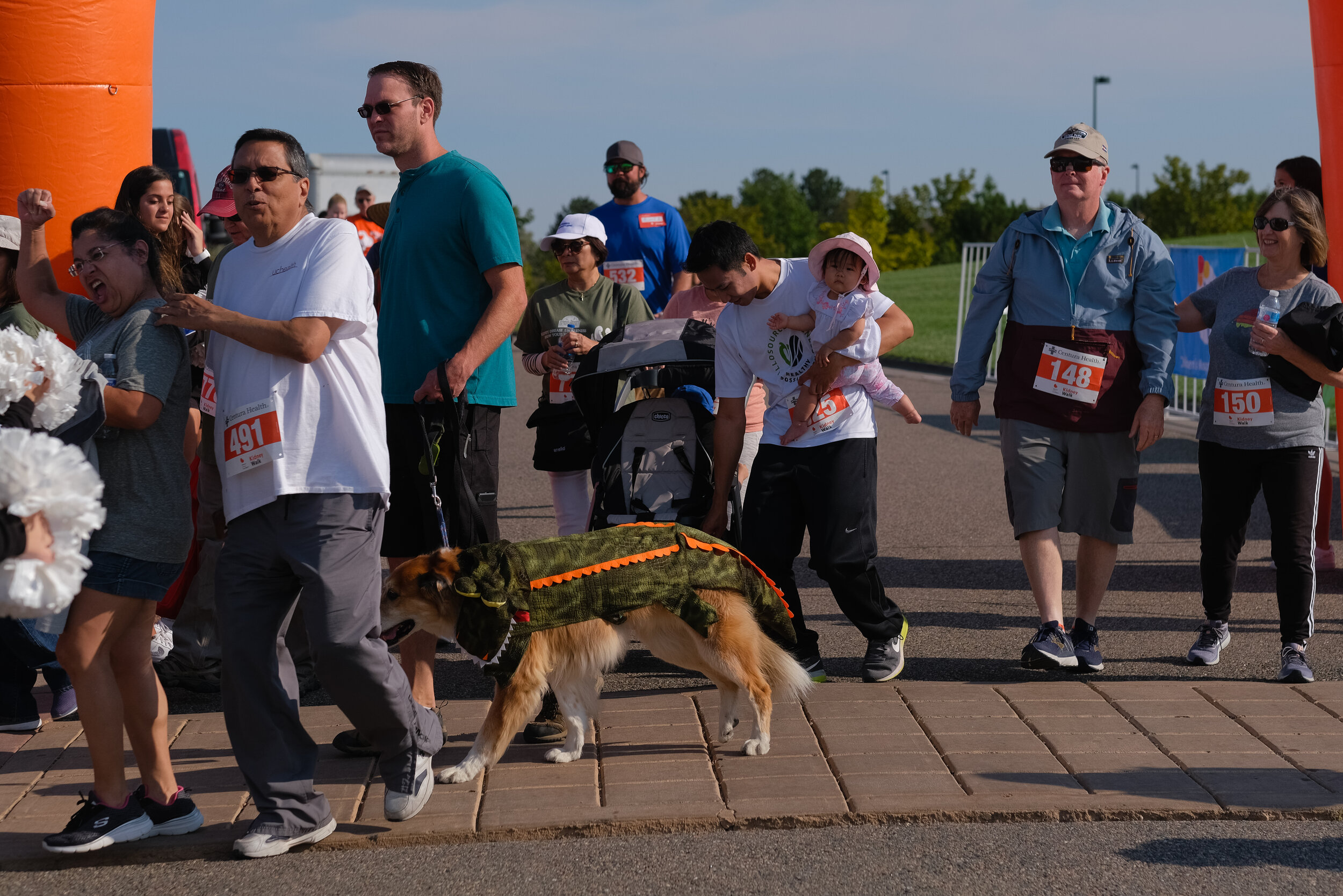 Denver Kidney Walk-130.jpg