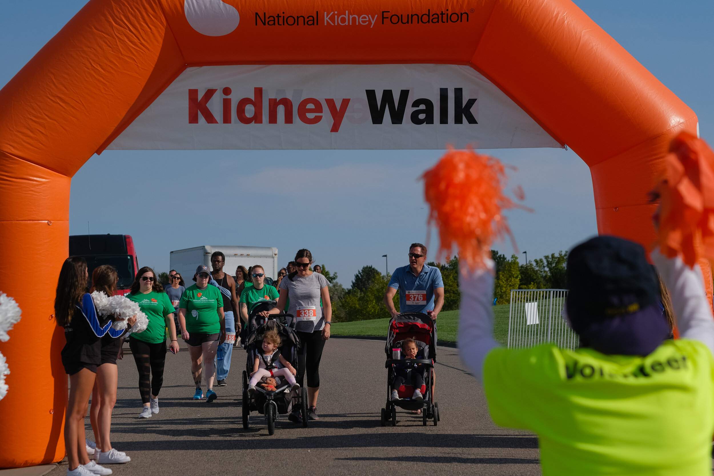 Denver Kidney Walk-132.jpg
