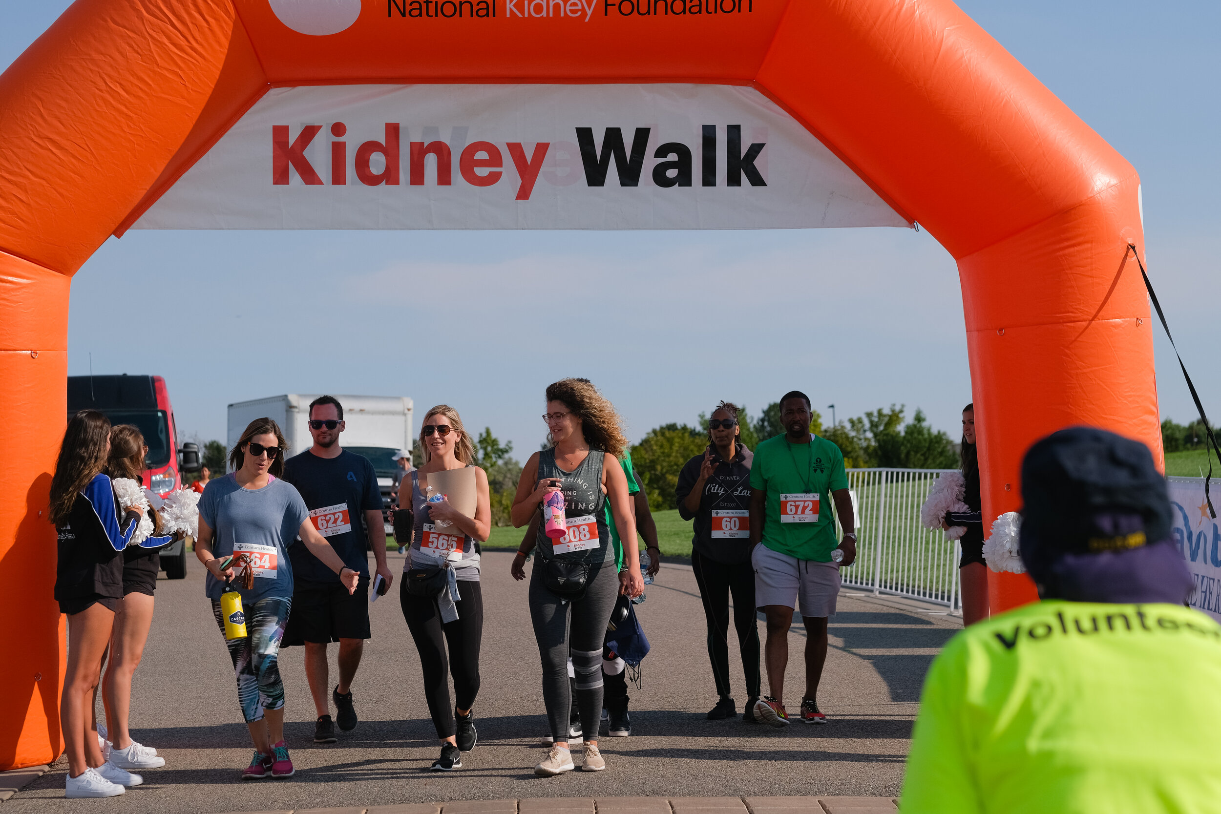 Denver Kidney Walk-133.jpg