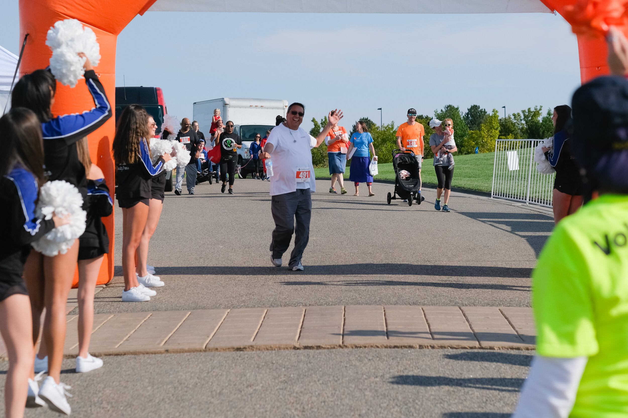 Denver Kidney Walk-134.jpg