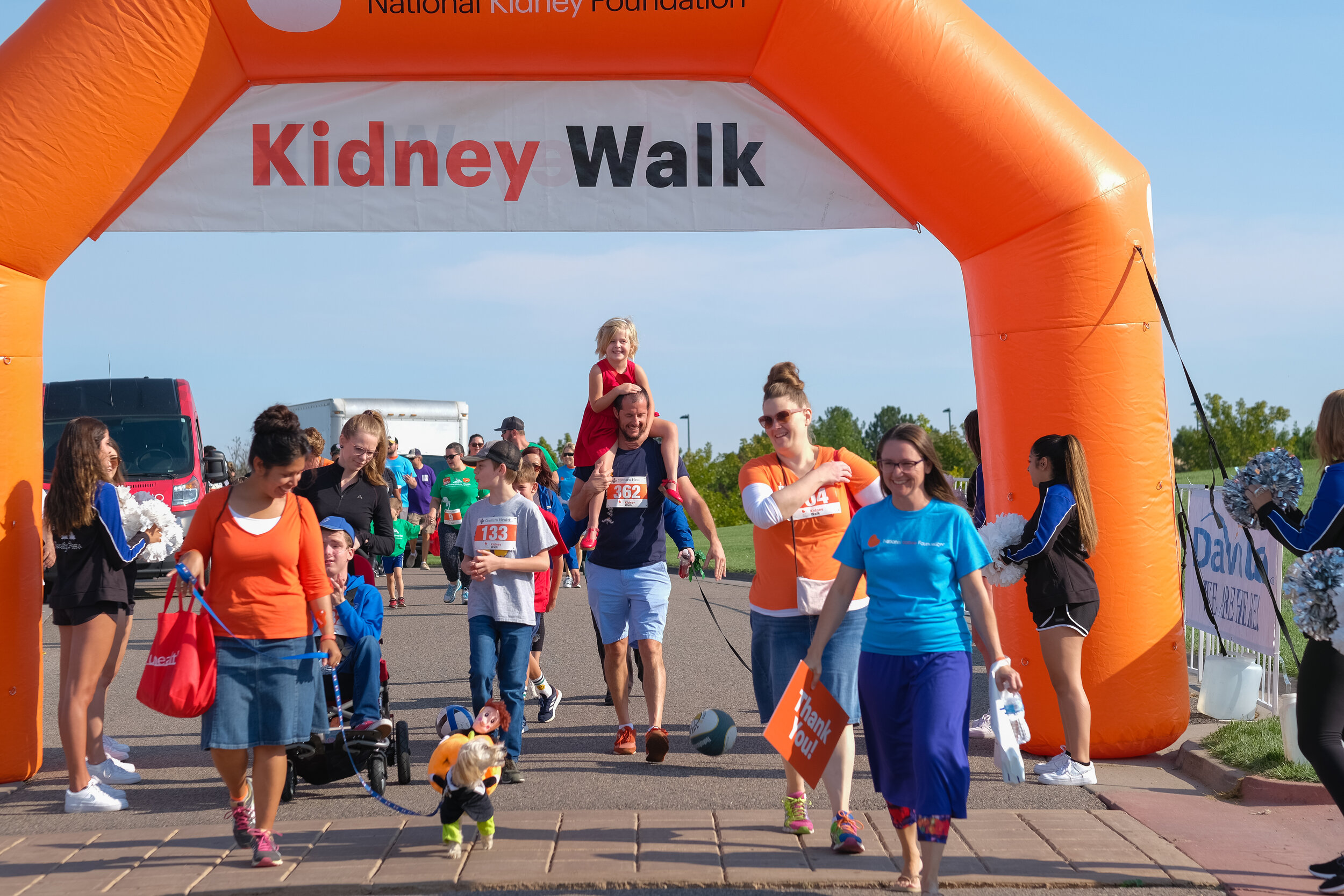 Denver Kidney Walk-135.jpg