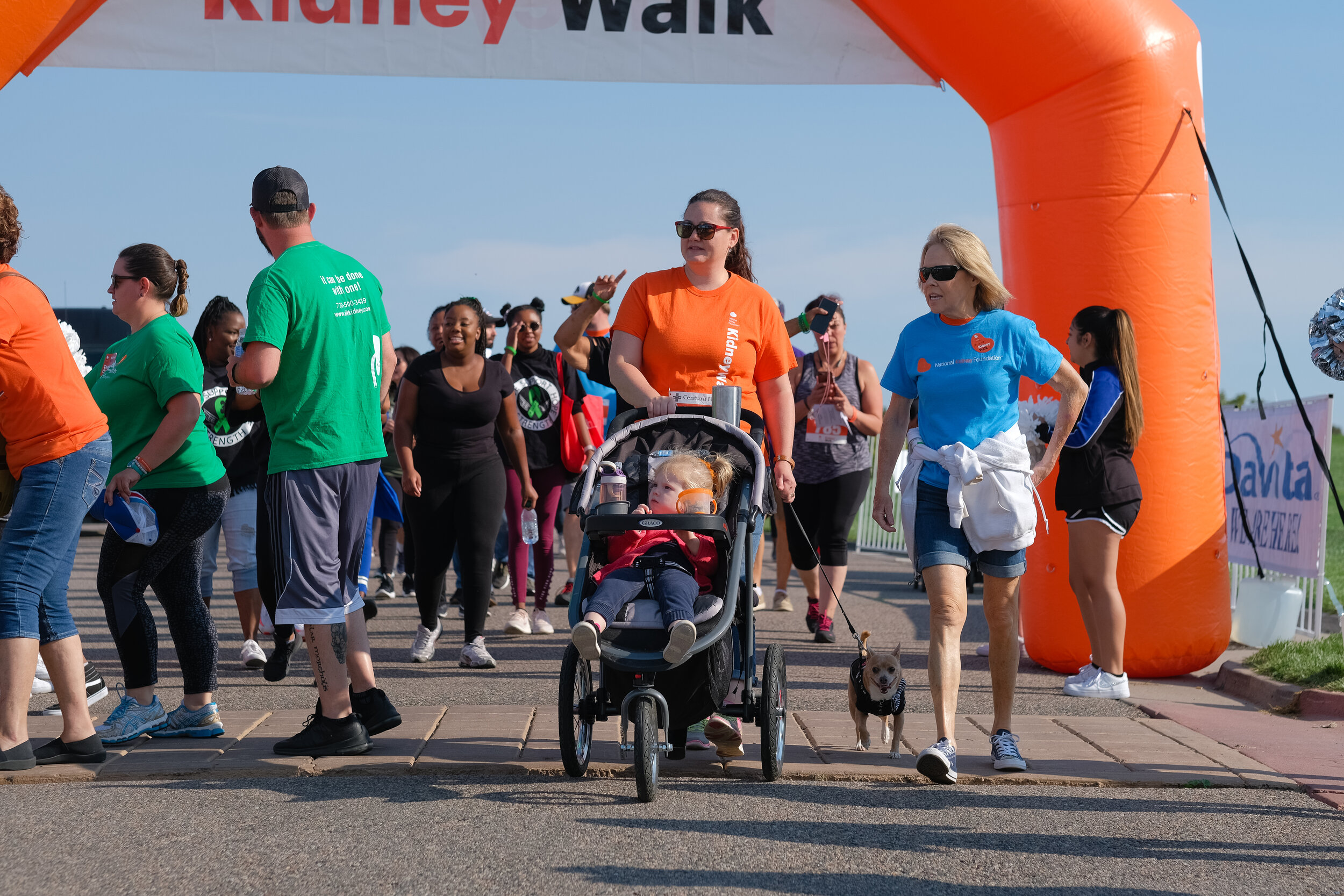 Denver Kidney Walk-137.jpg