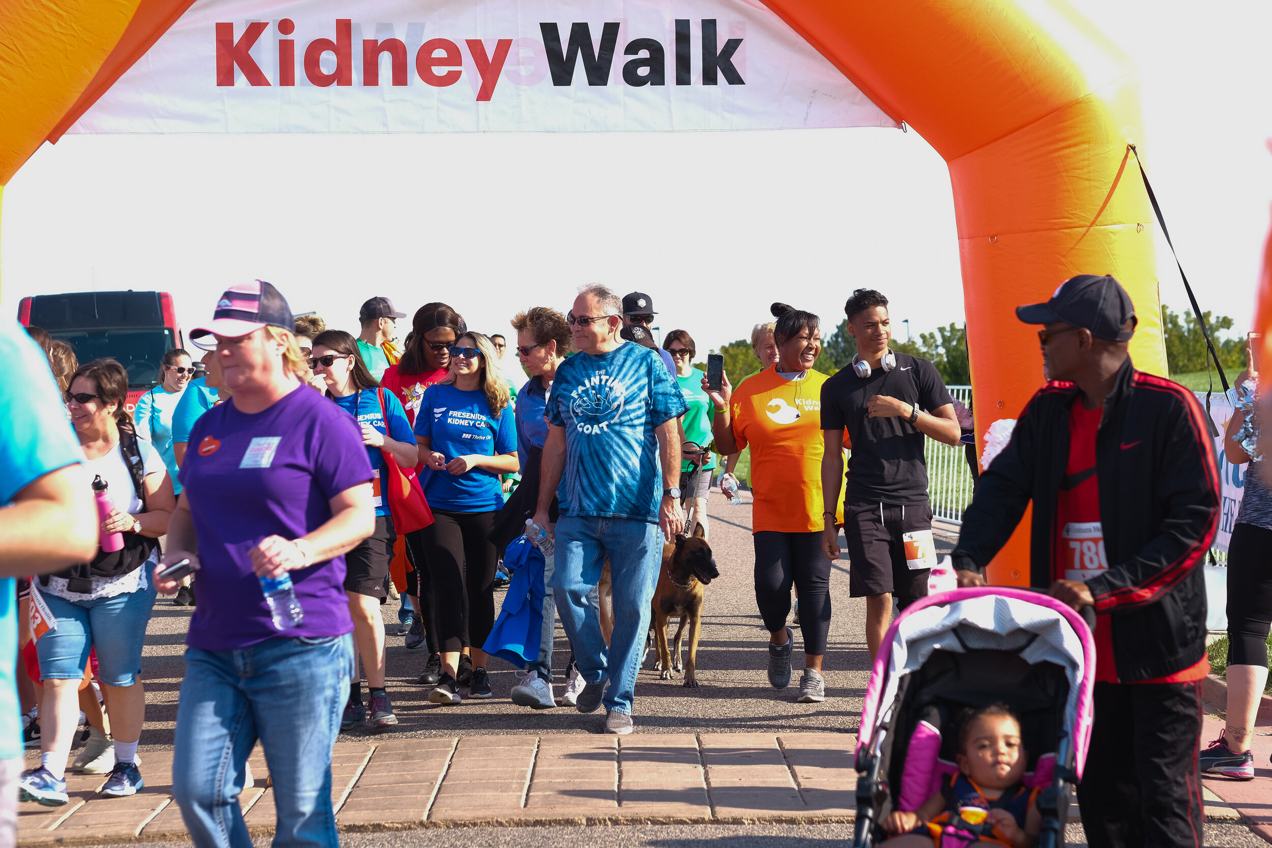 Denver Kidney Walk-138.jpg