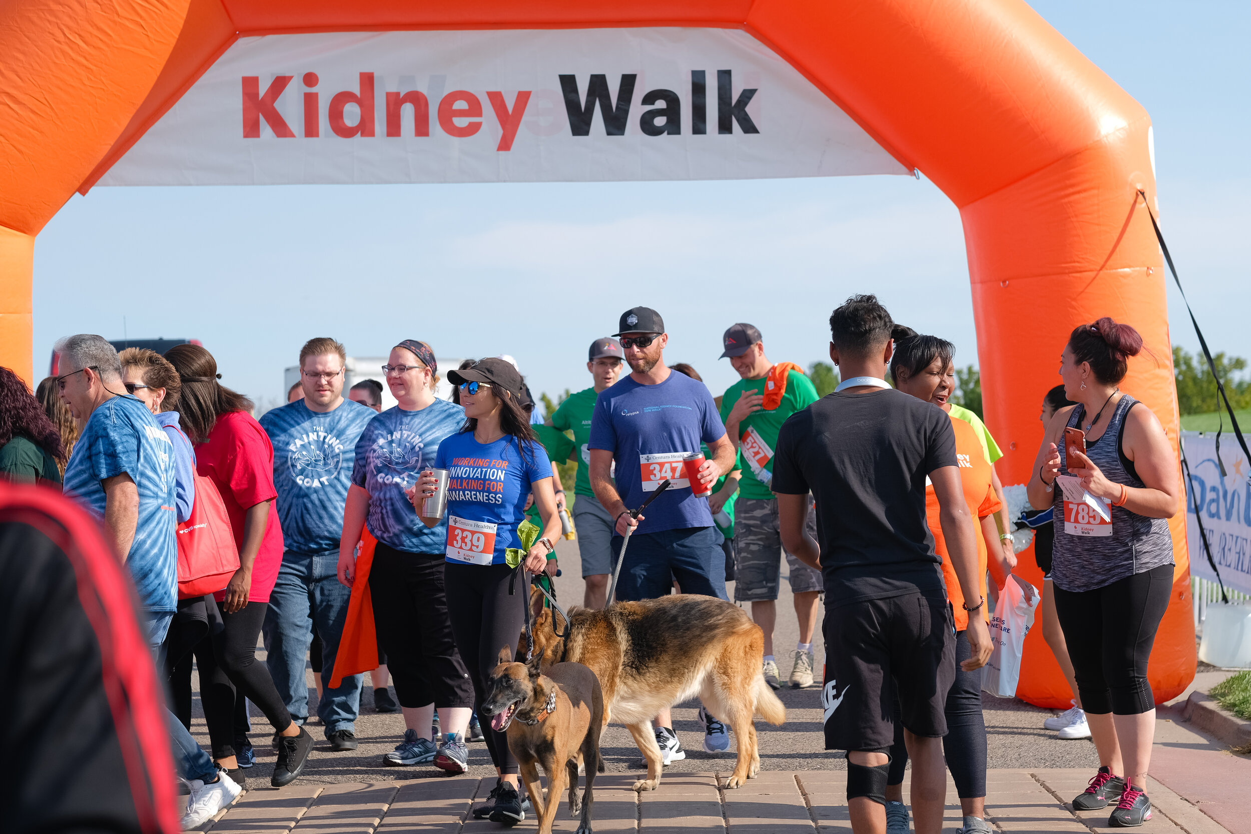 Denver Kidney Walk-139.jpg