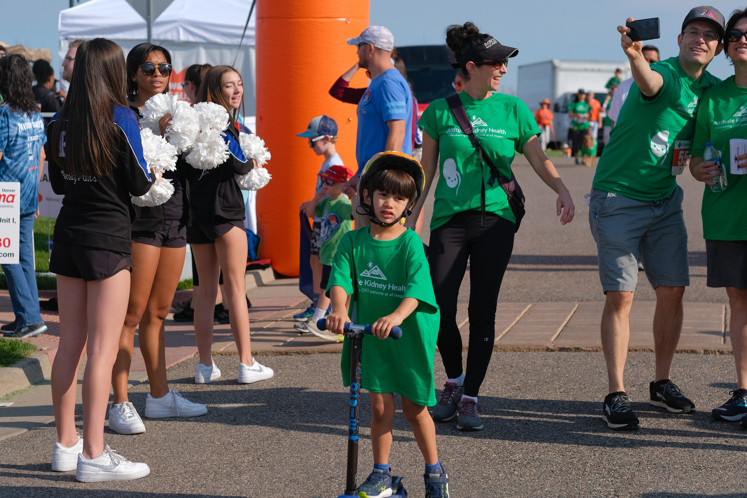 Denver Kidney Walk-140.jpg