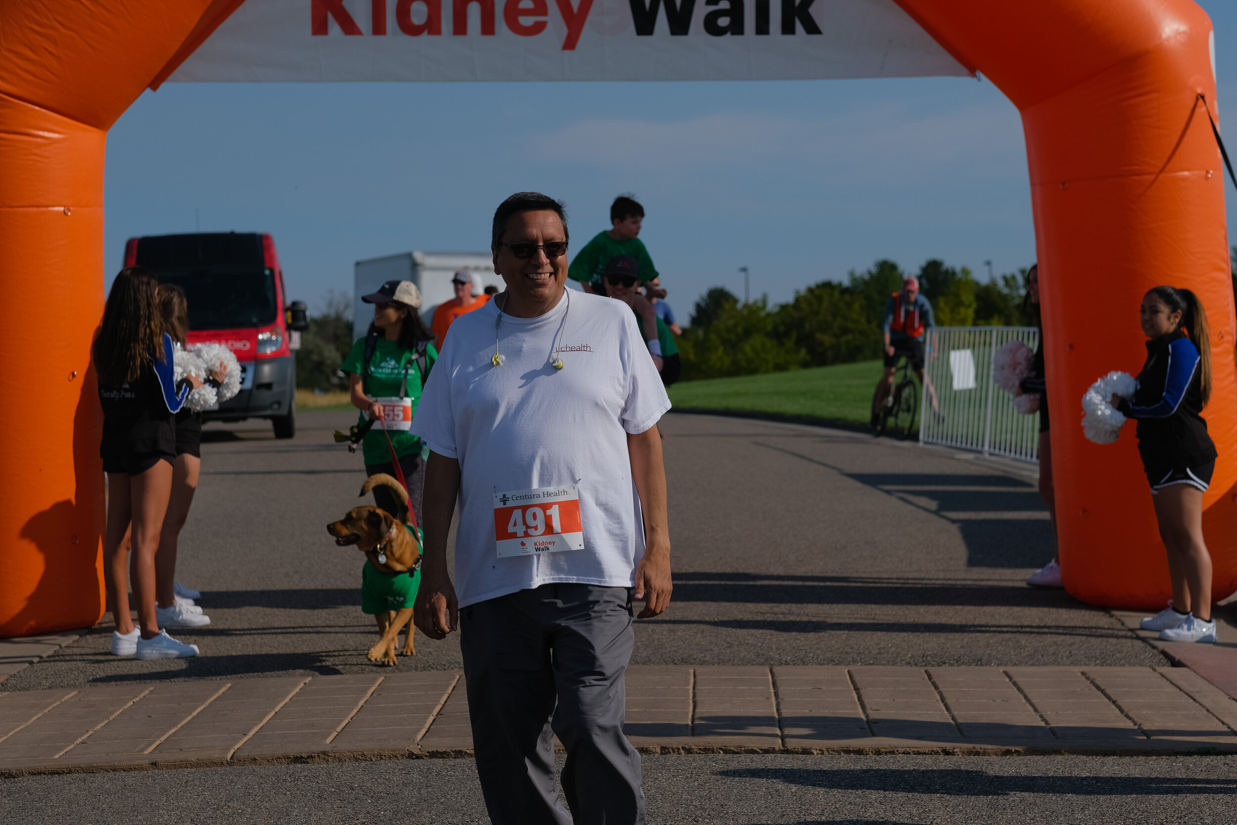 Denver Kidney Walk-141.jpg