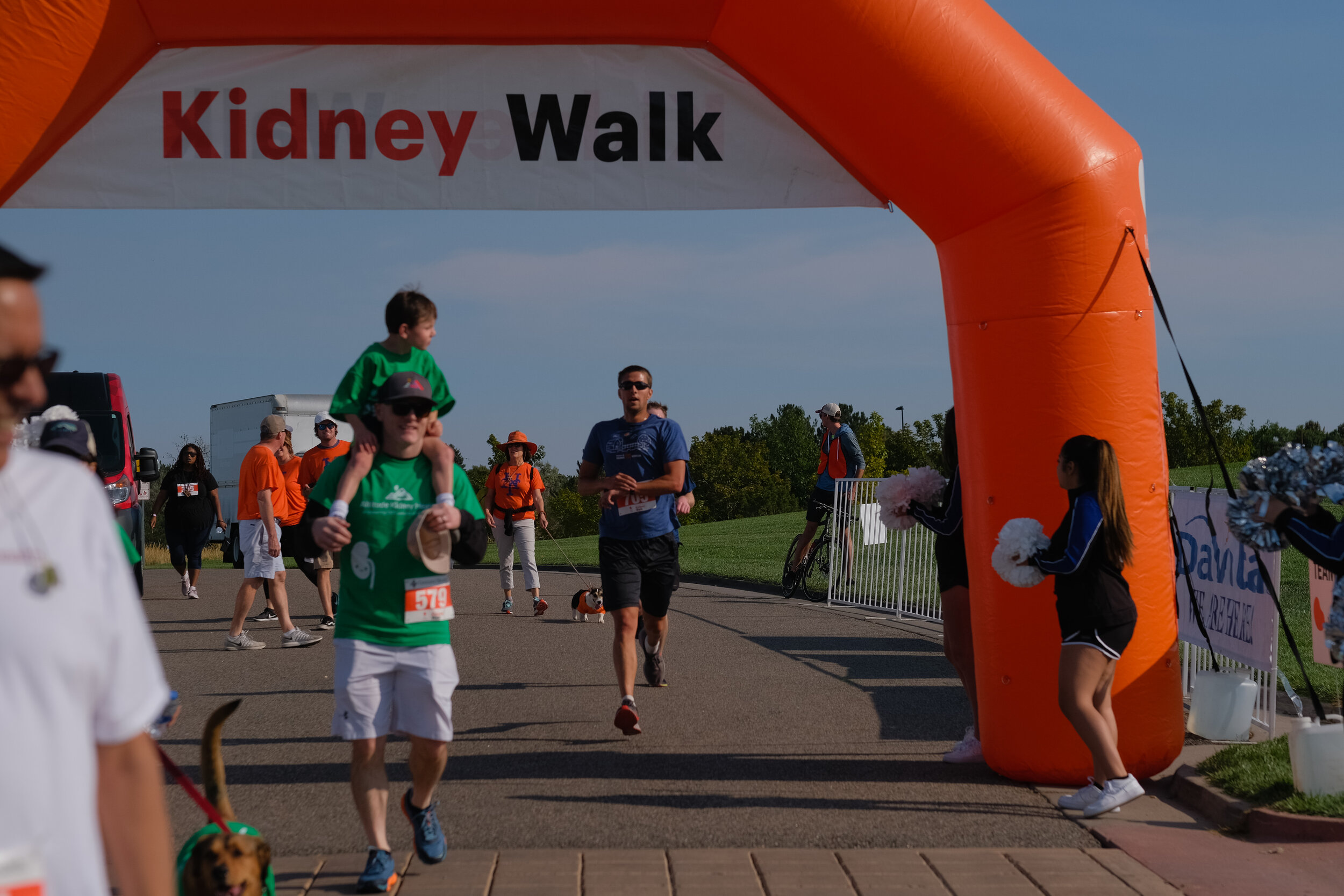 Denver Kidney Walk-142.jpg