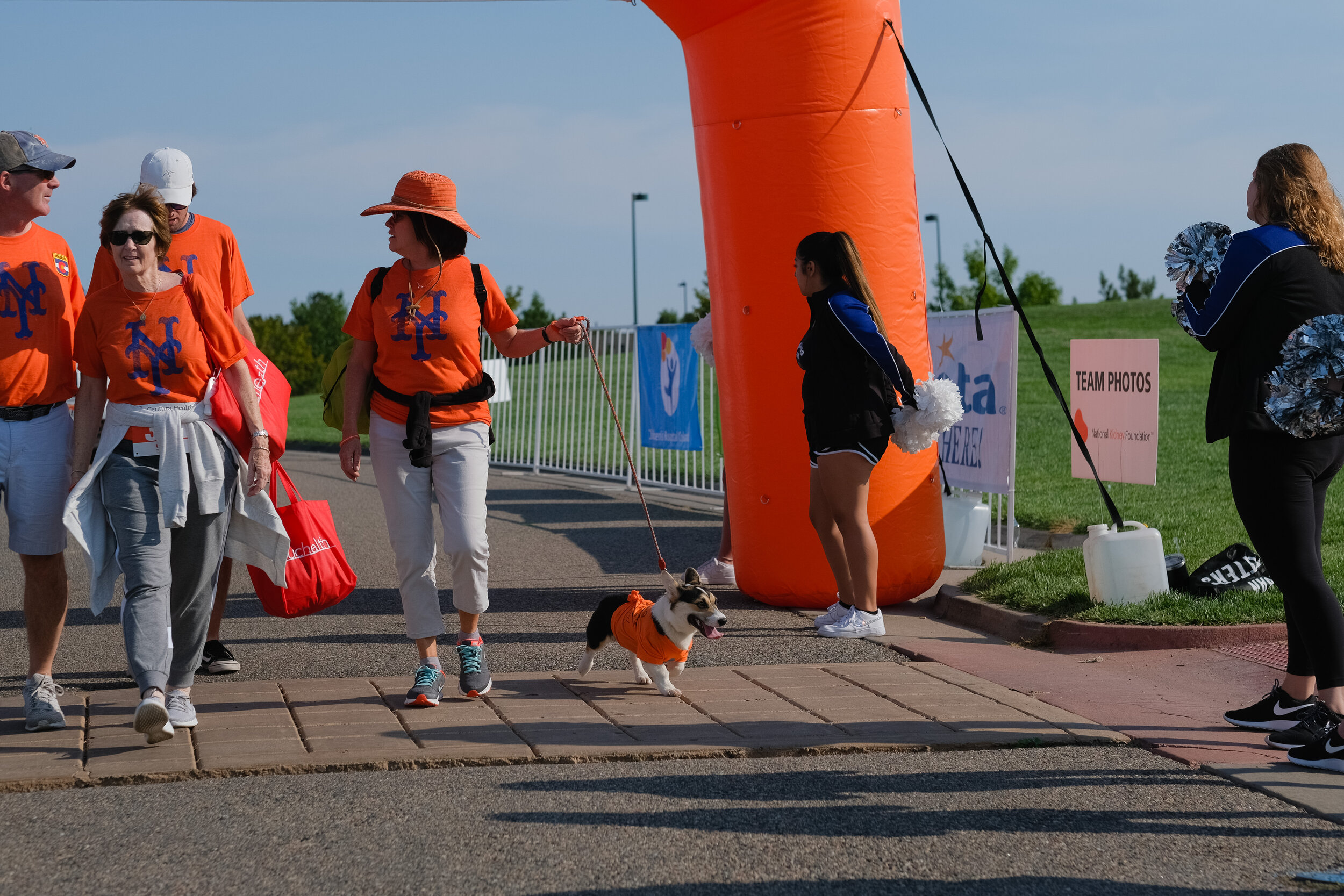 Denver Kidney Walk-143.jpg