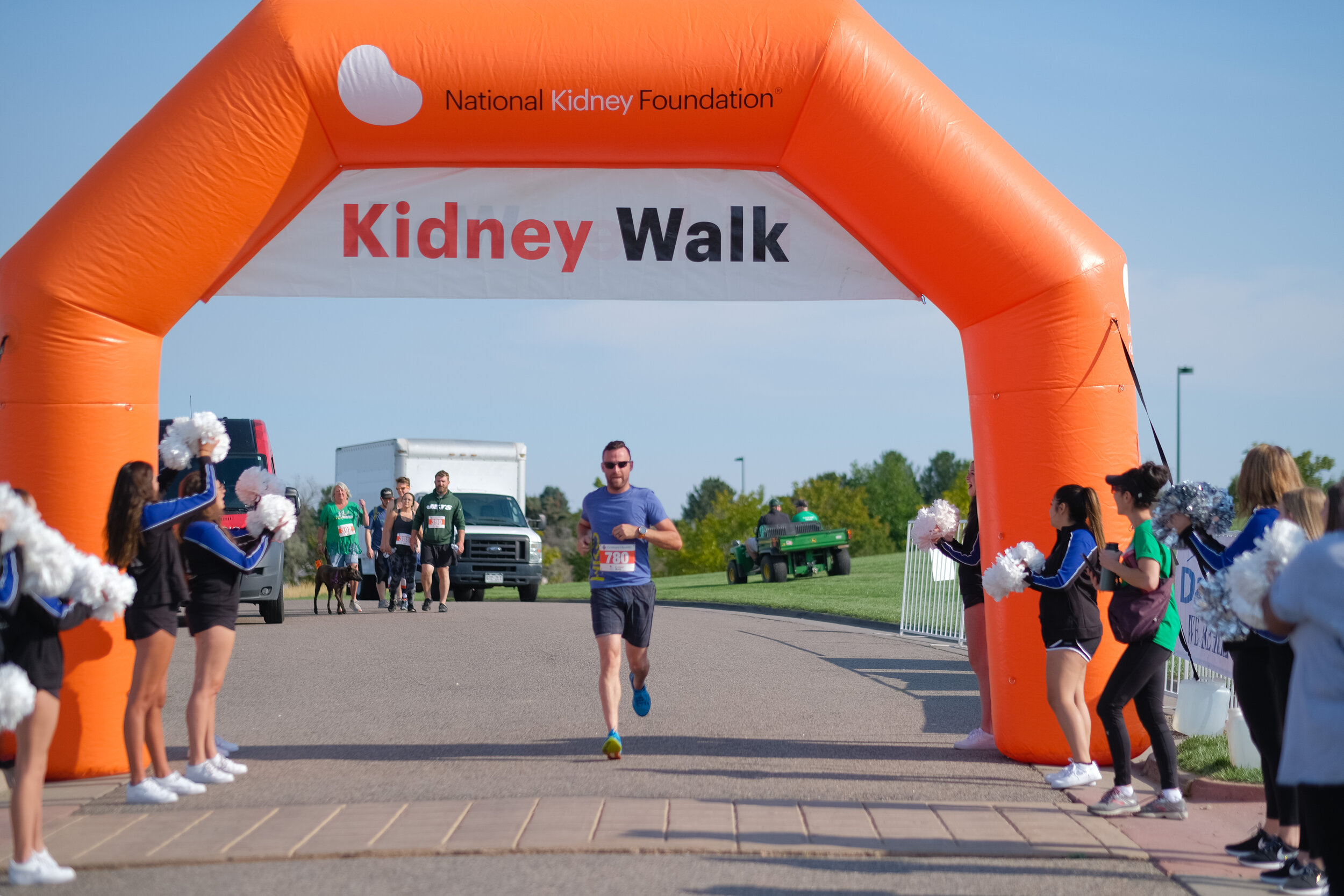 Denver Kidney Walk-144.jpg