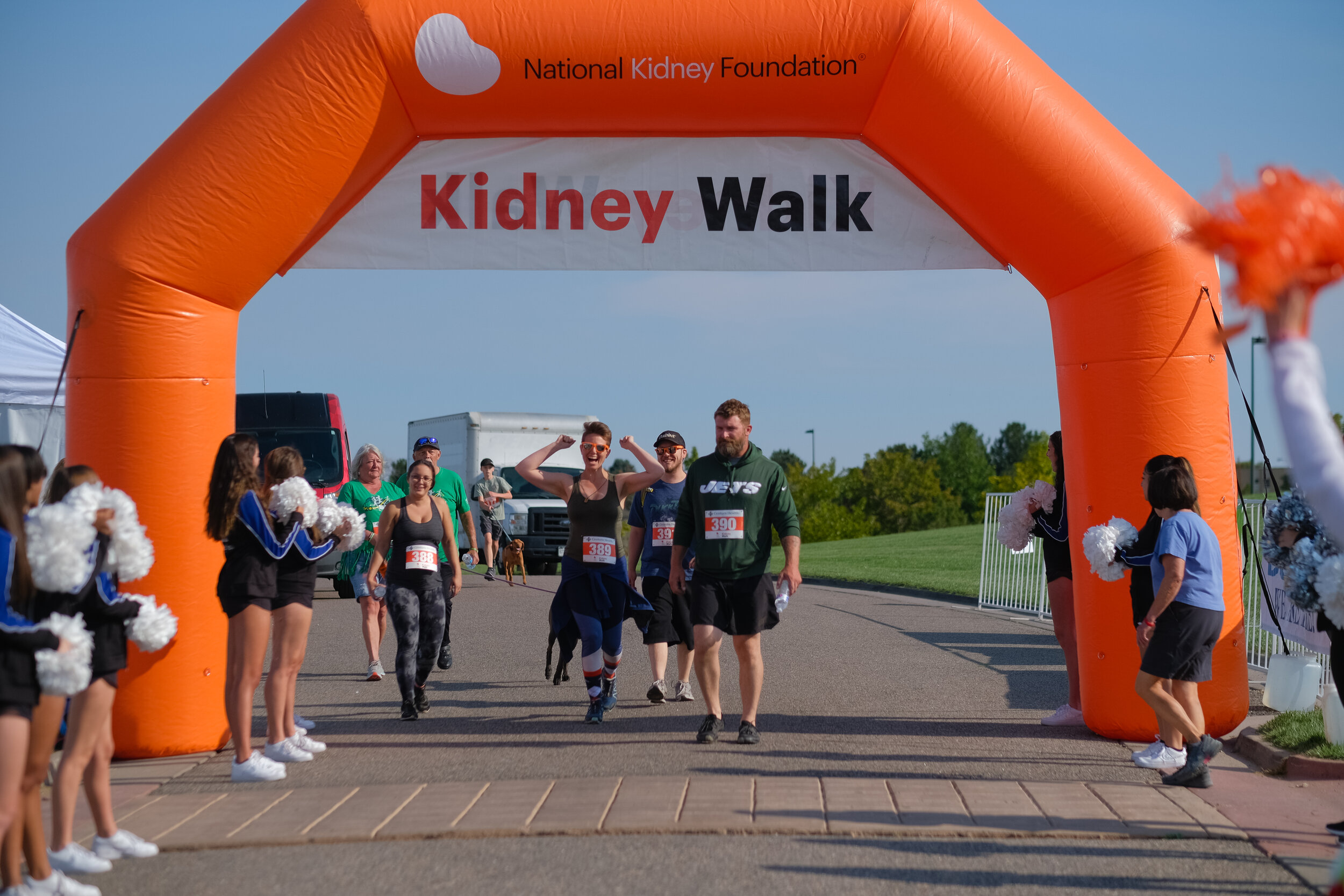 Denver Kidney Walk-145.jpg