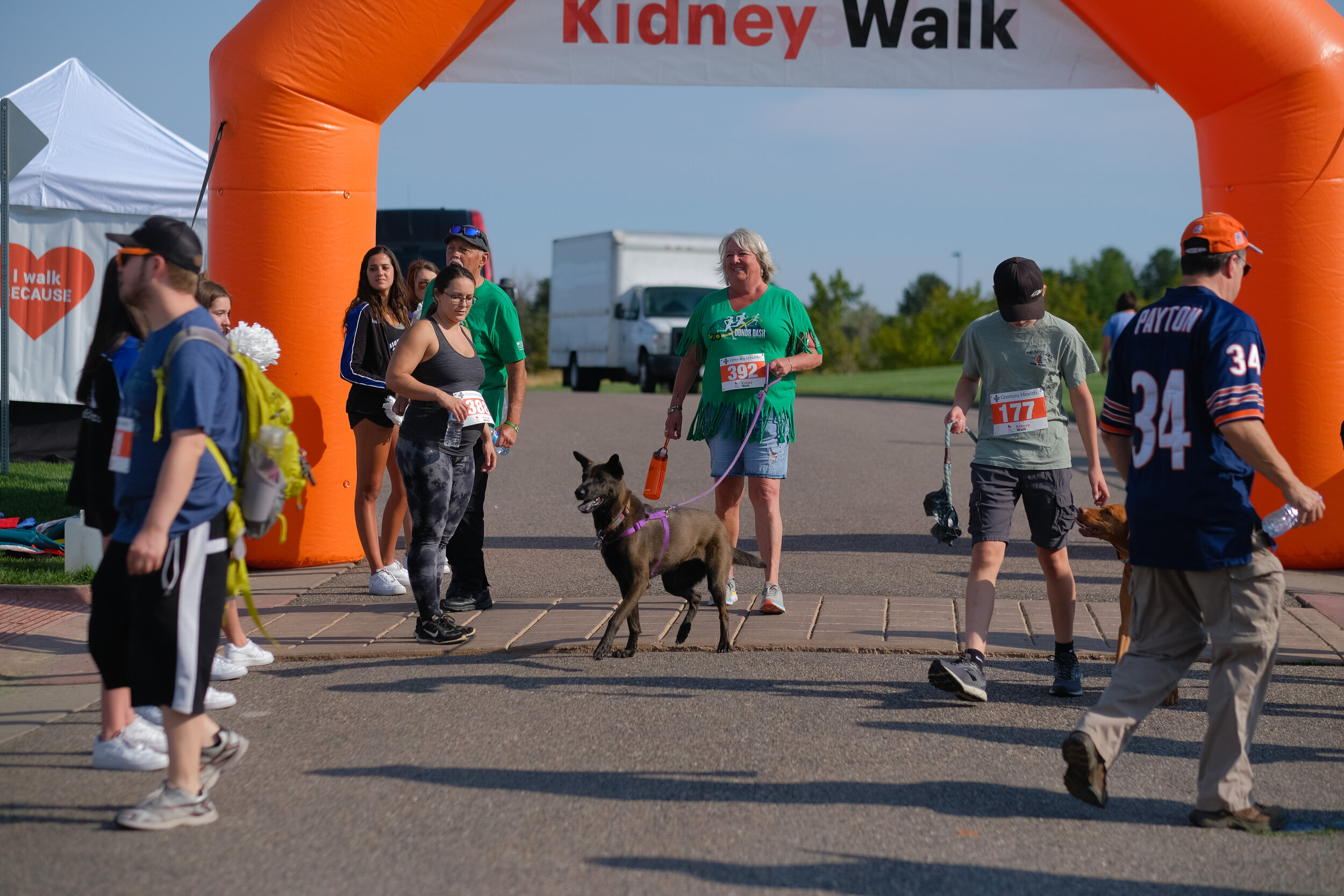 Denver Kidney Walk-146.jpg