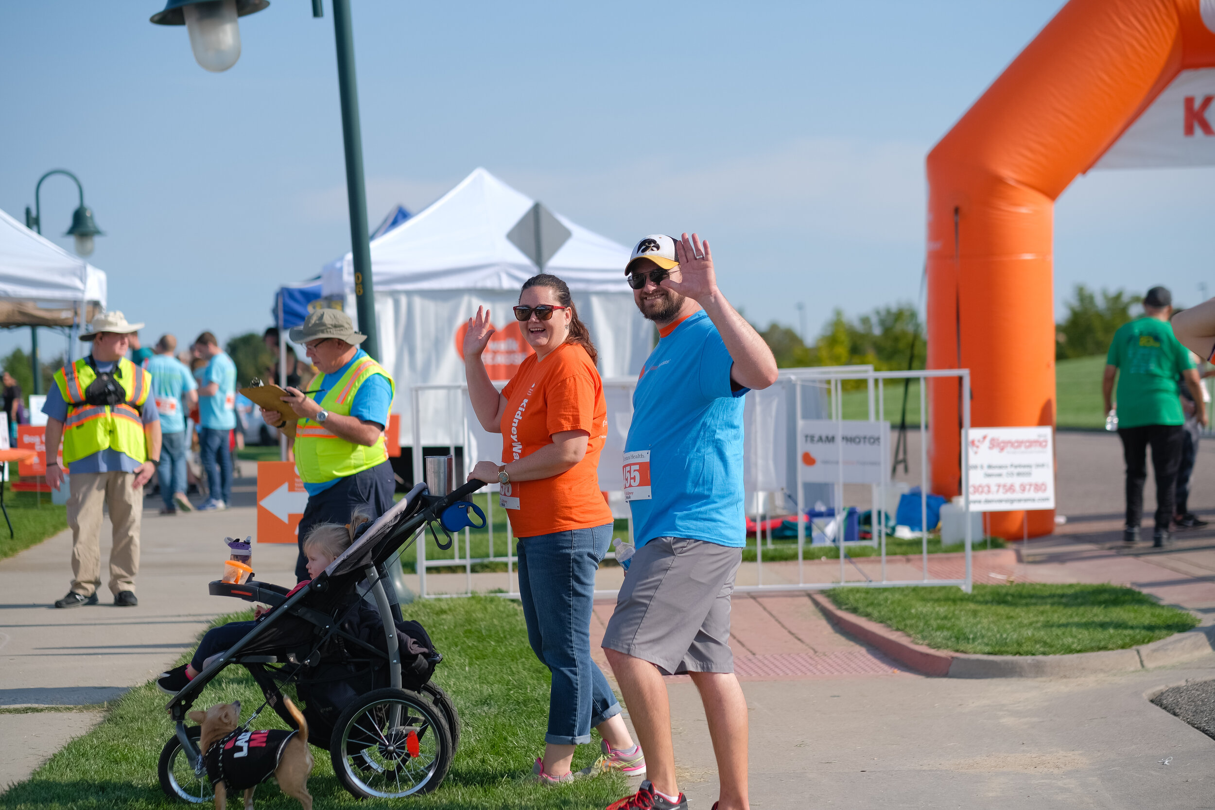 Denver Kidney Walk-149.jpg