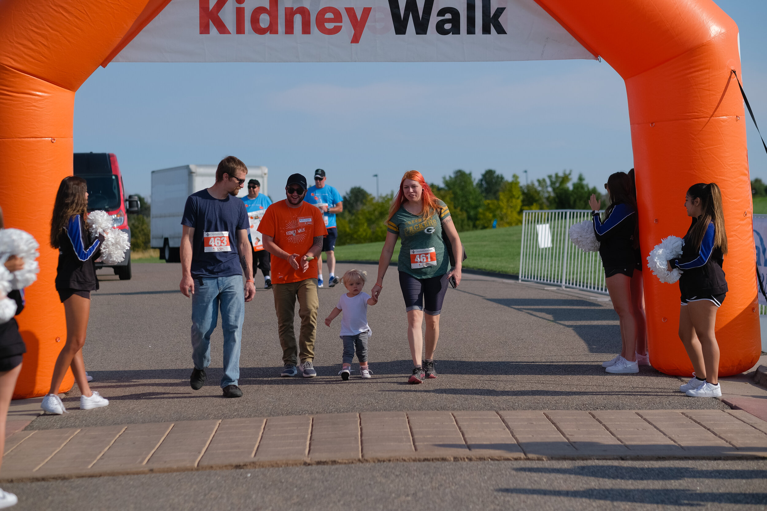 Denver Kidney Walk-150.jpg