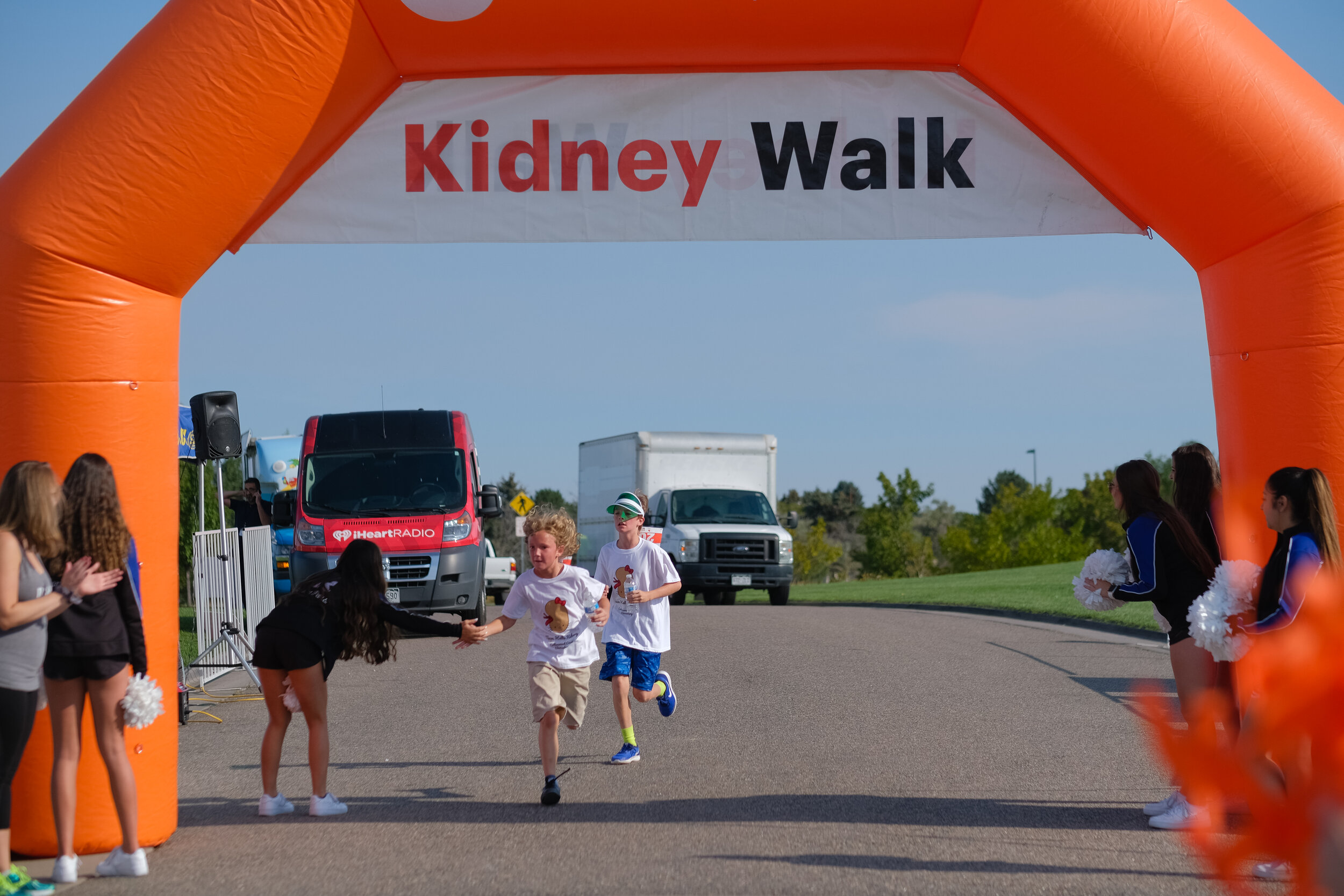 Denver Kidney Walk-152.jpg