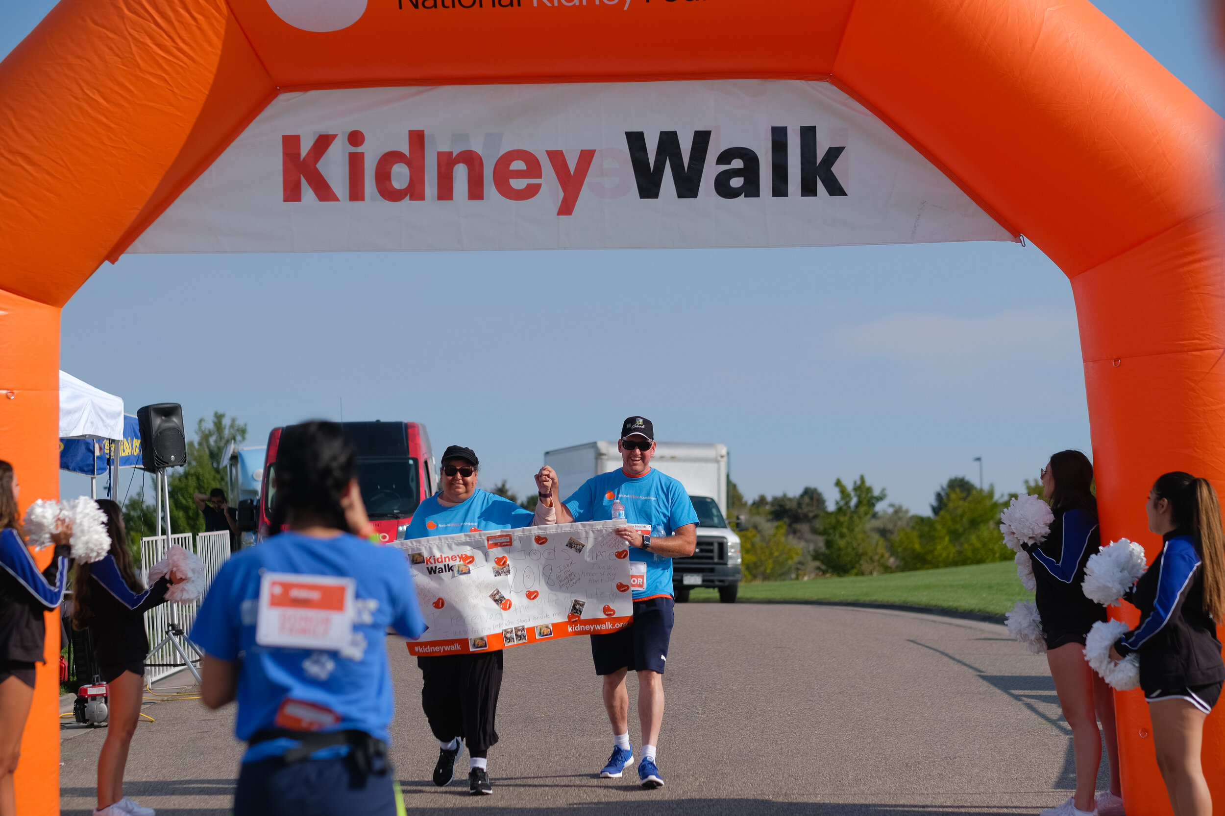Denver Kidney Walk-151.jpg