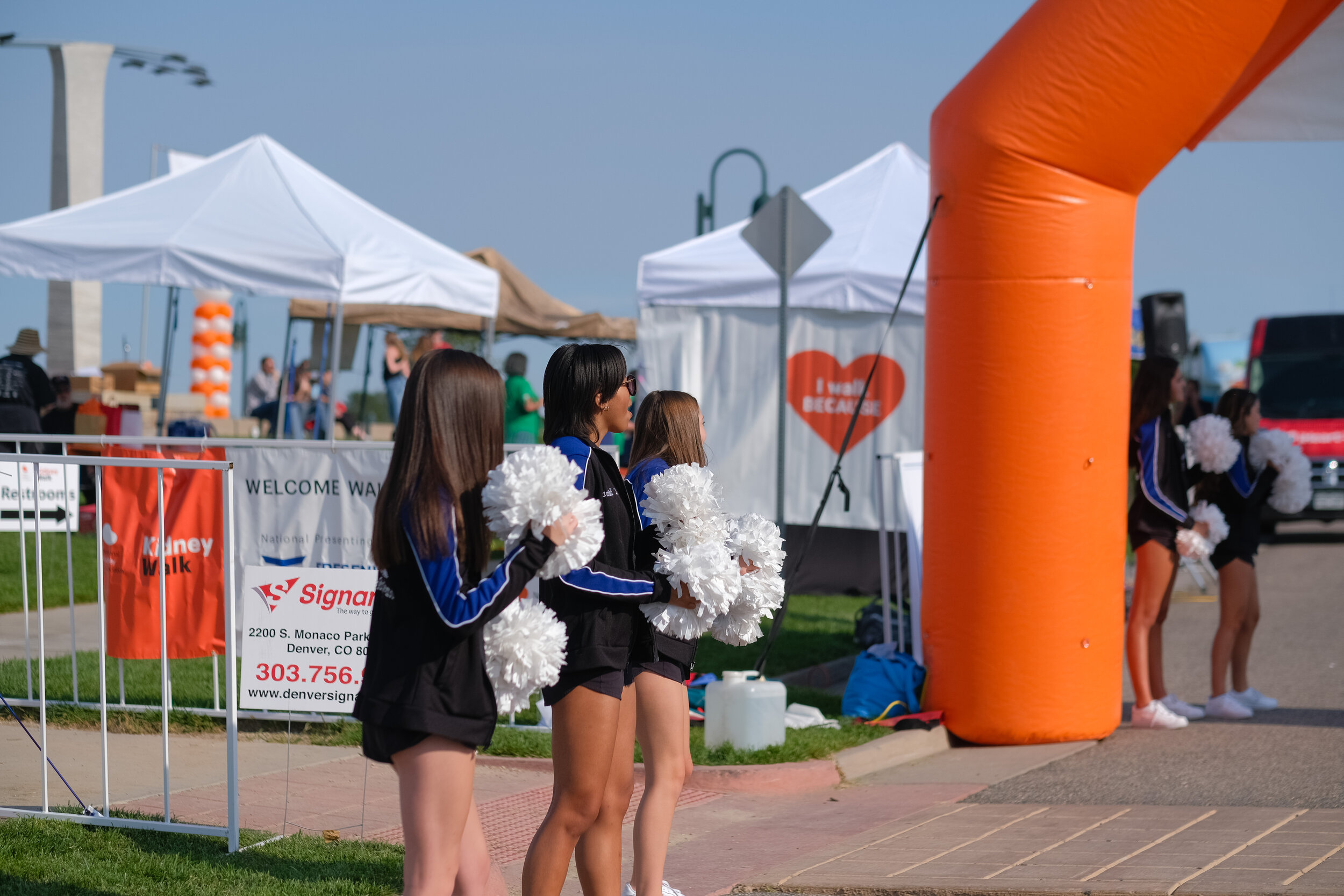 Denver Kidney Walk-153.jpg