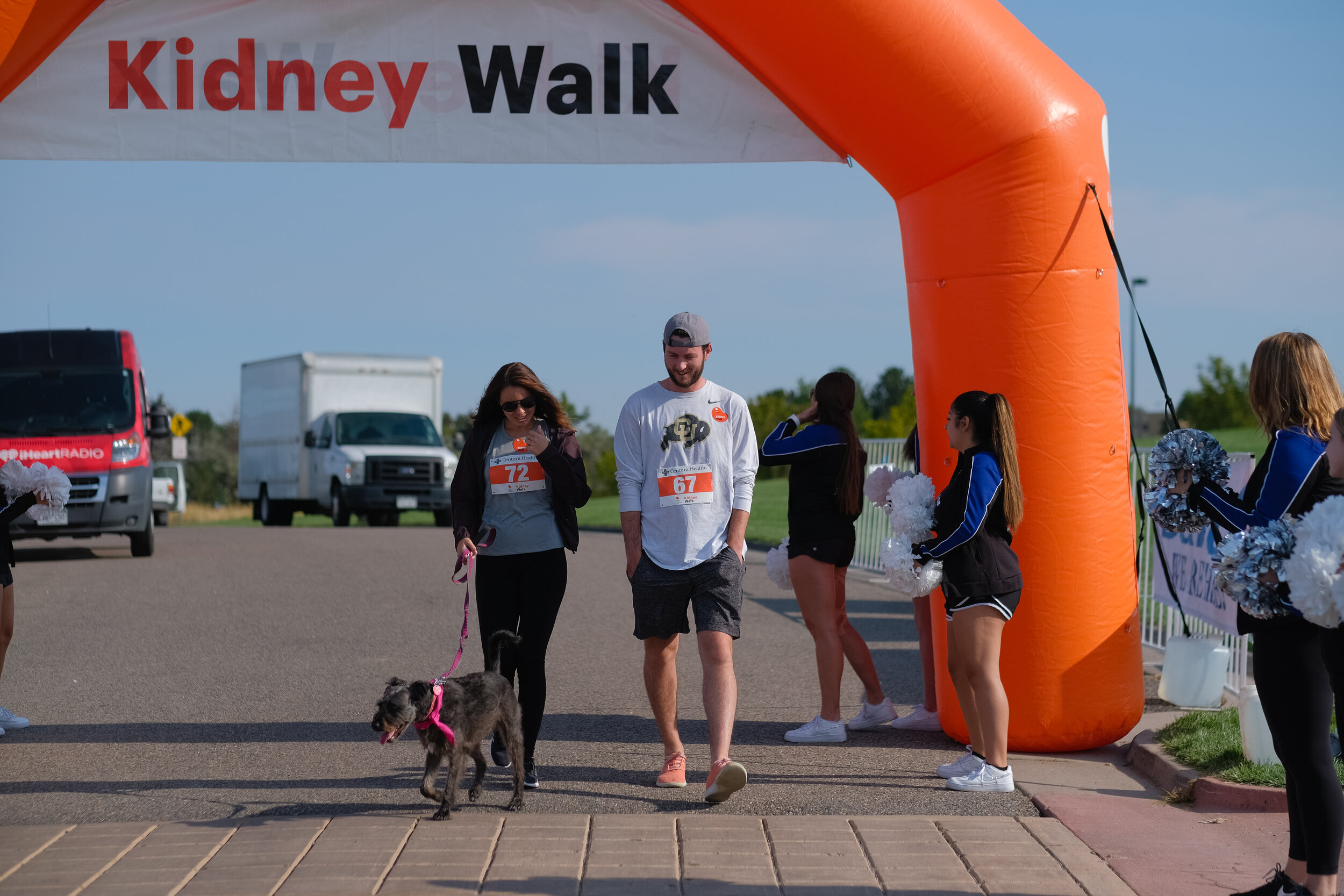 Denver Kidney Walk-154.jpg