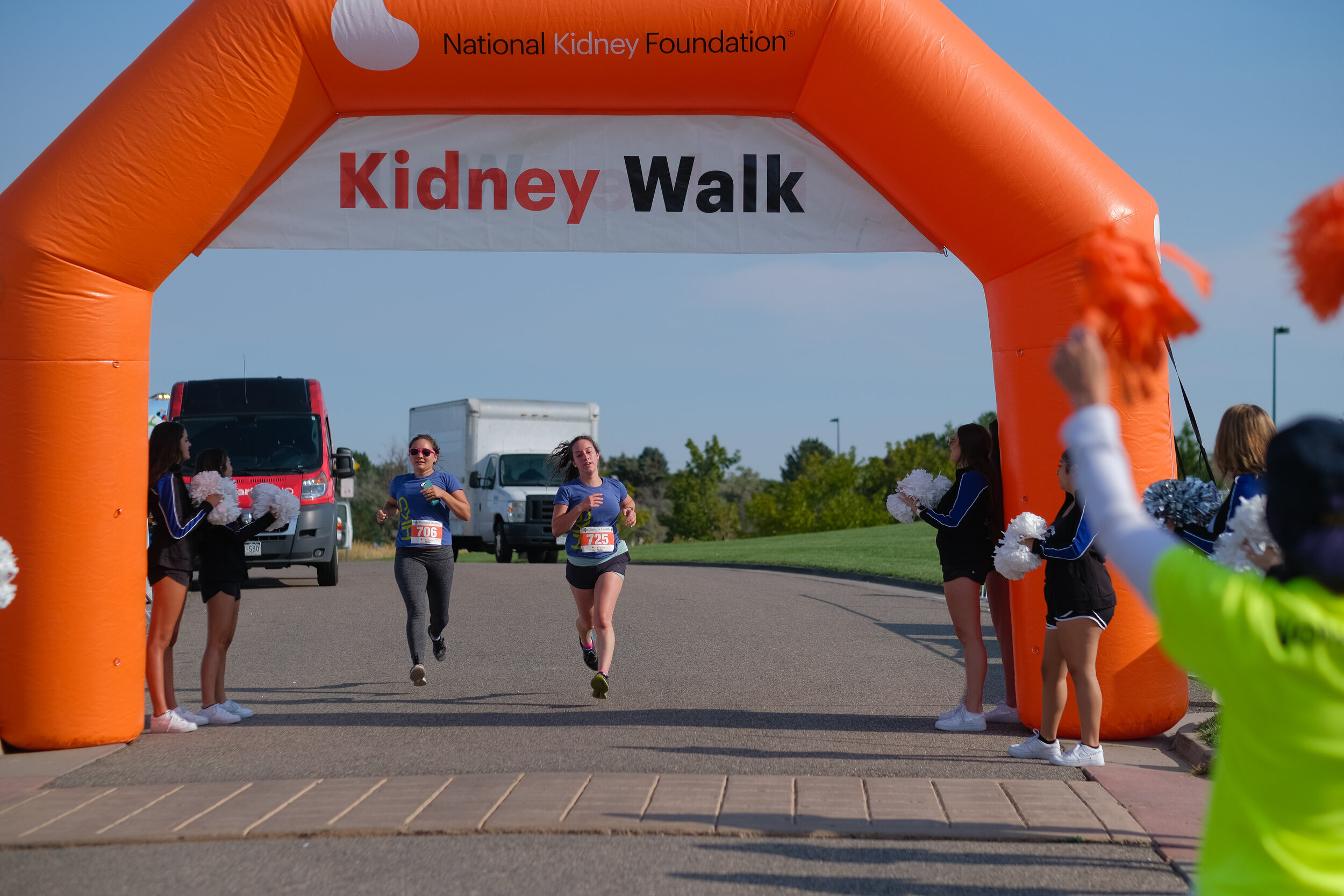 Denver Kidney Walk-155.jpg