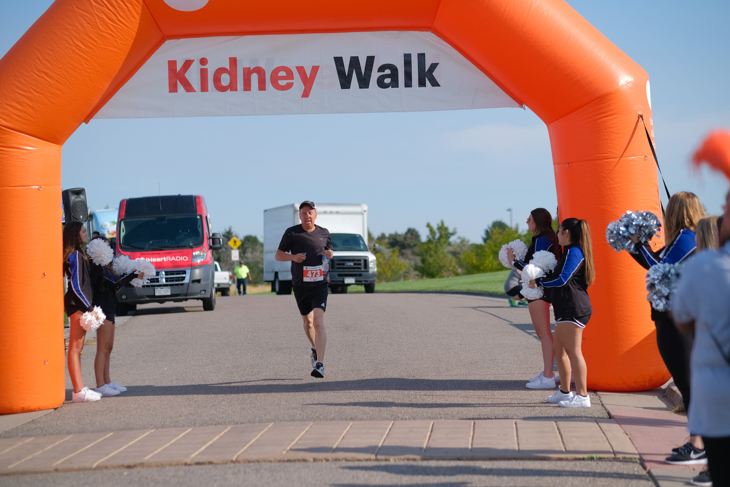 Denver Kidney Walk-157.jpg