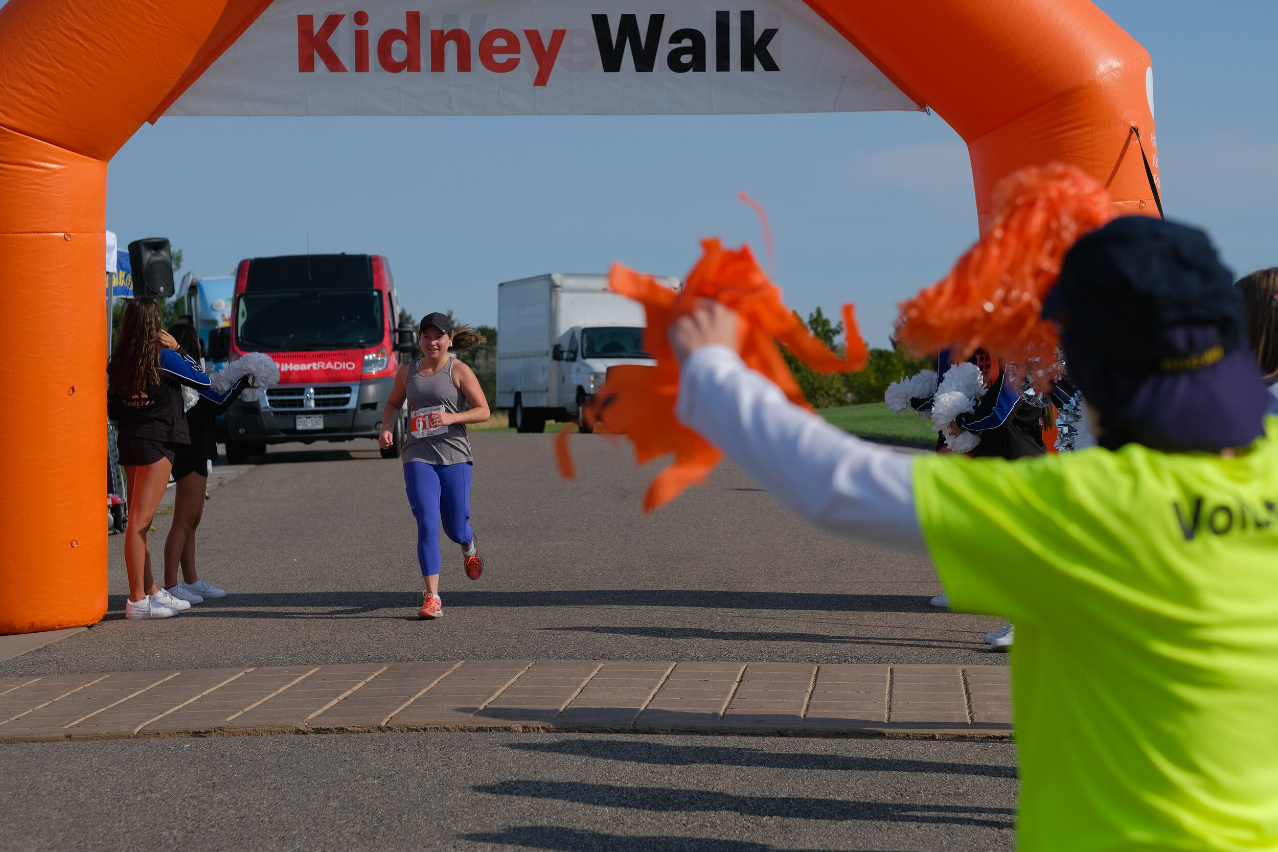 Denver Kidney Walk-158.jpg