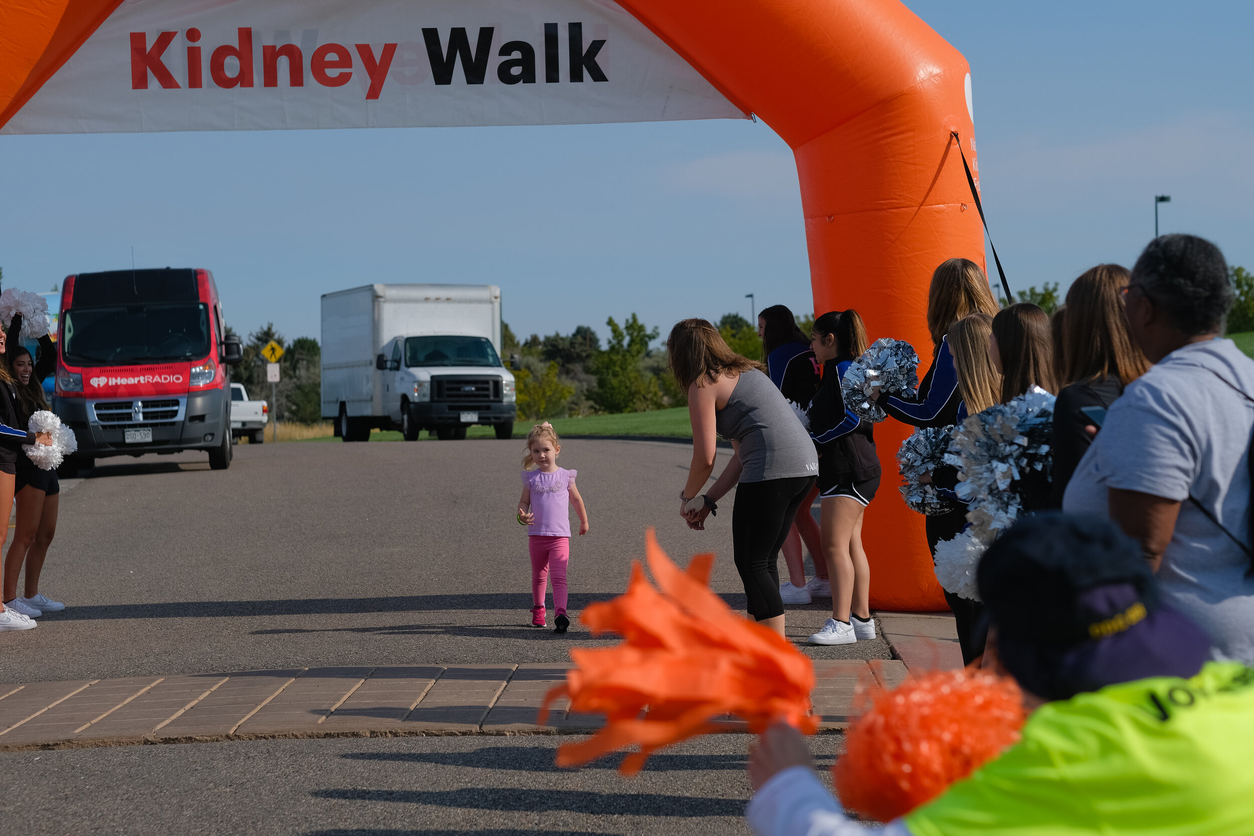 Denver Kidney Walk-159.jpg