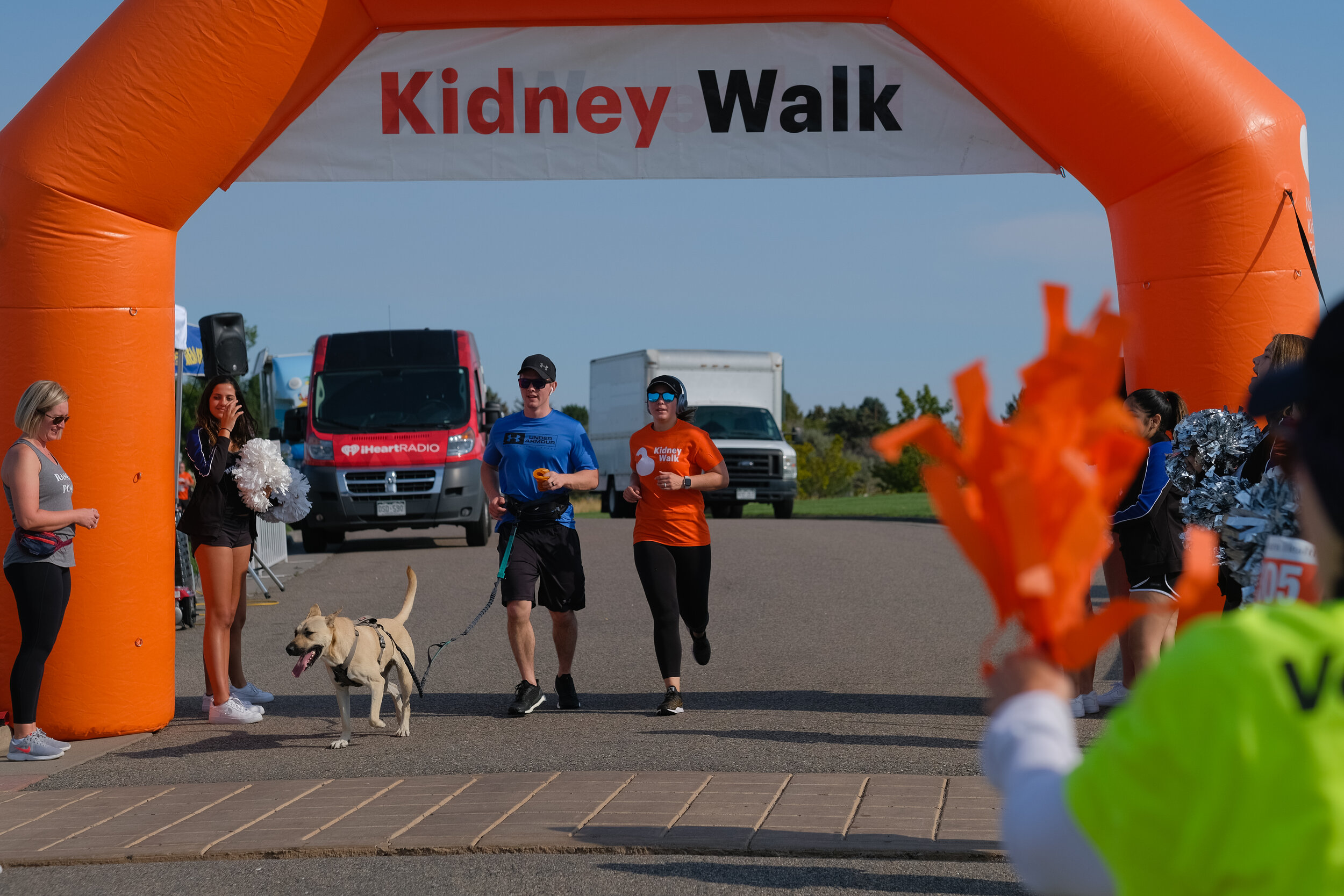 Denver Kidney Walk-160.jpg