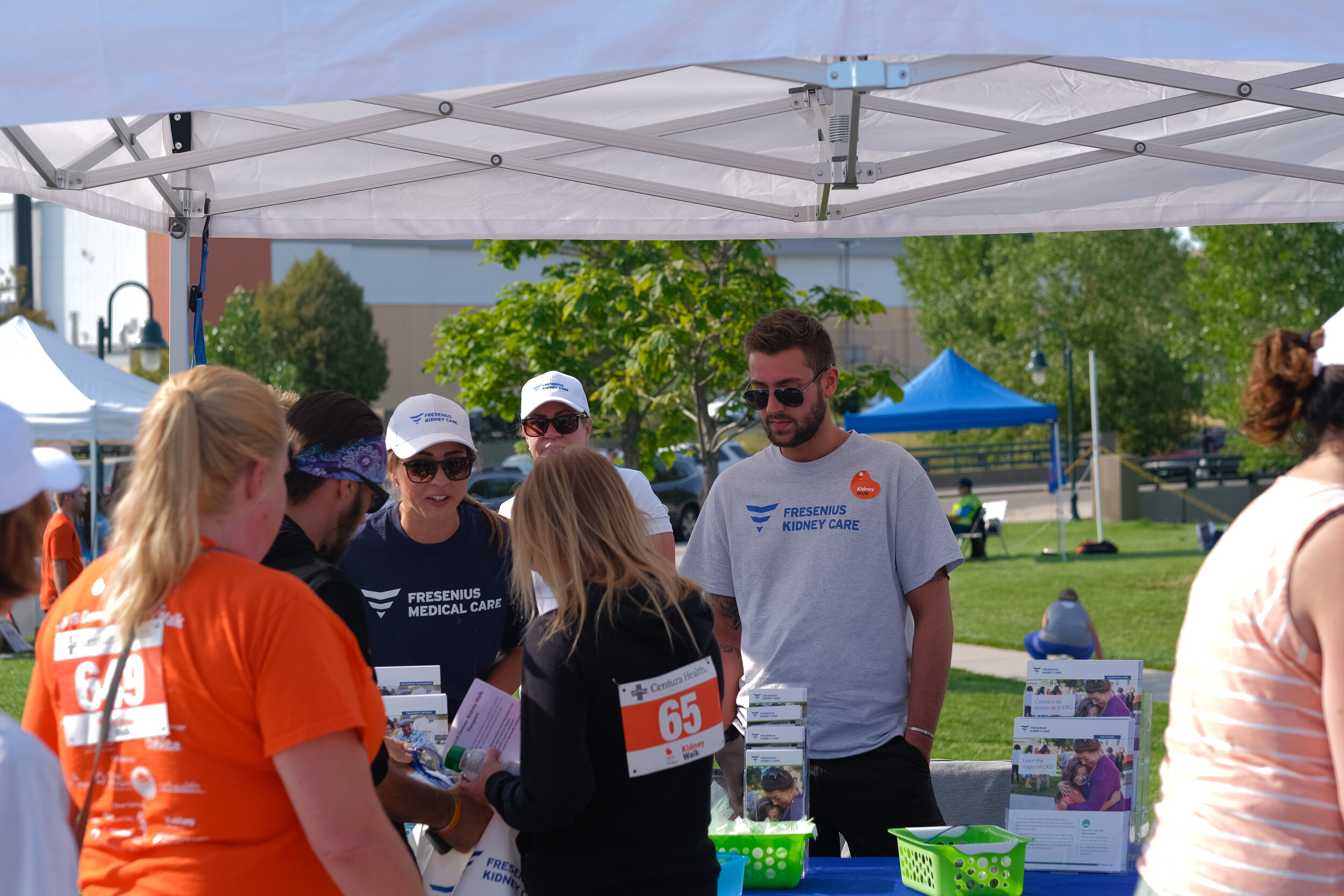 Denver Kidney Walk-162.jpg
