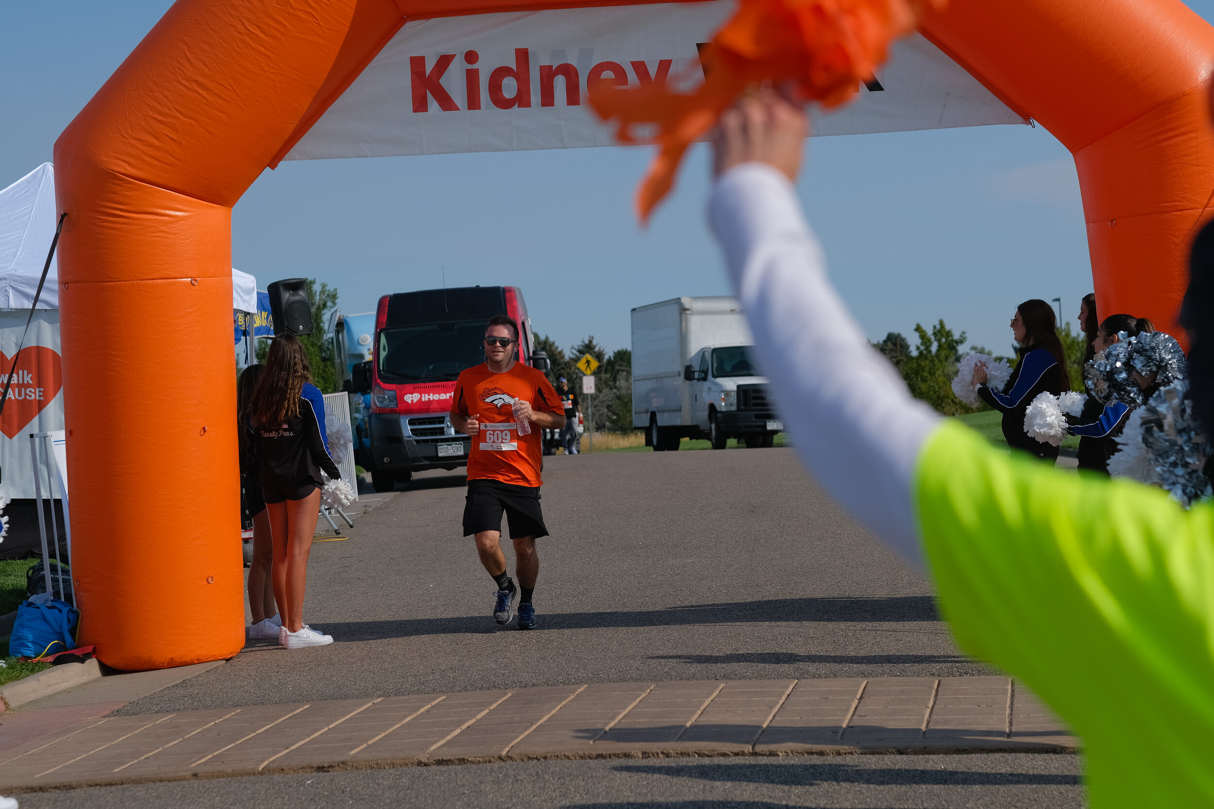 Denver Kidney Walk-161.jpg