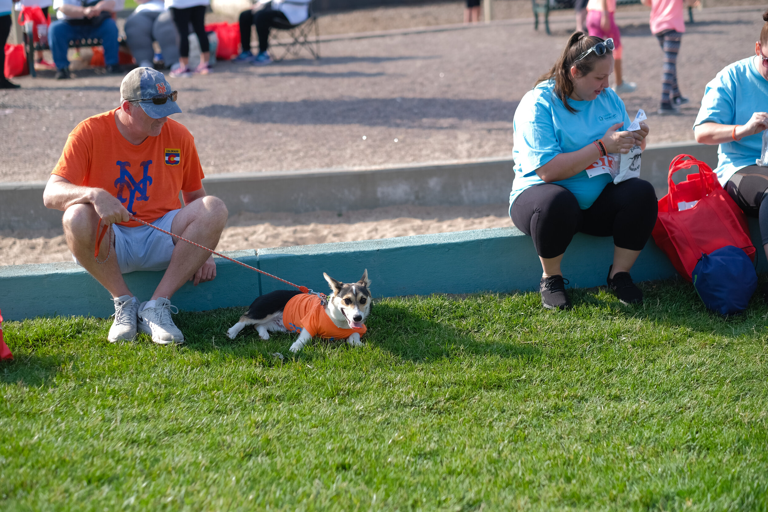 Denver Kidney Walk-164.jpg