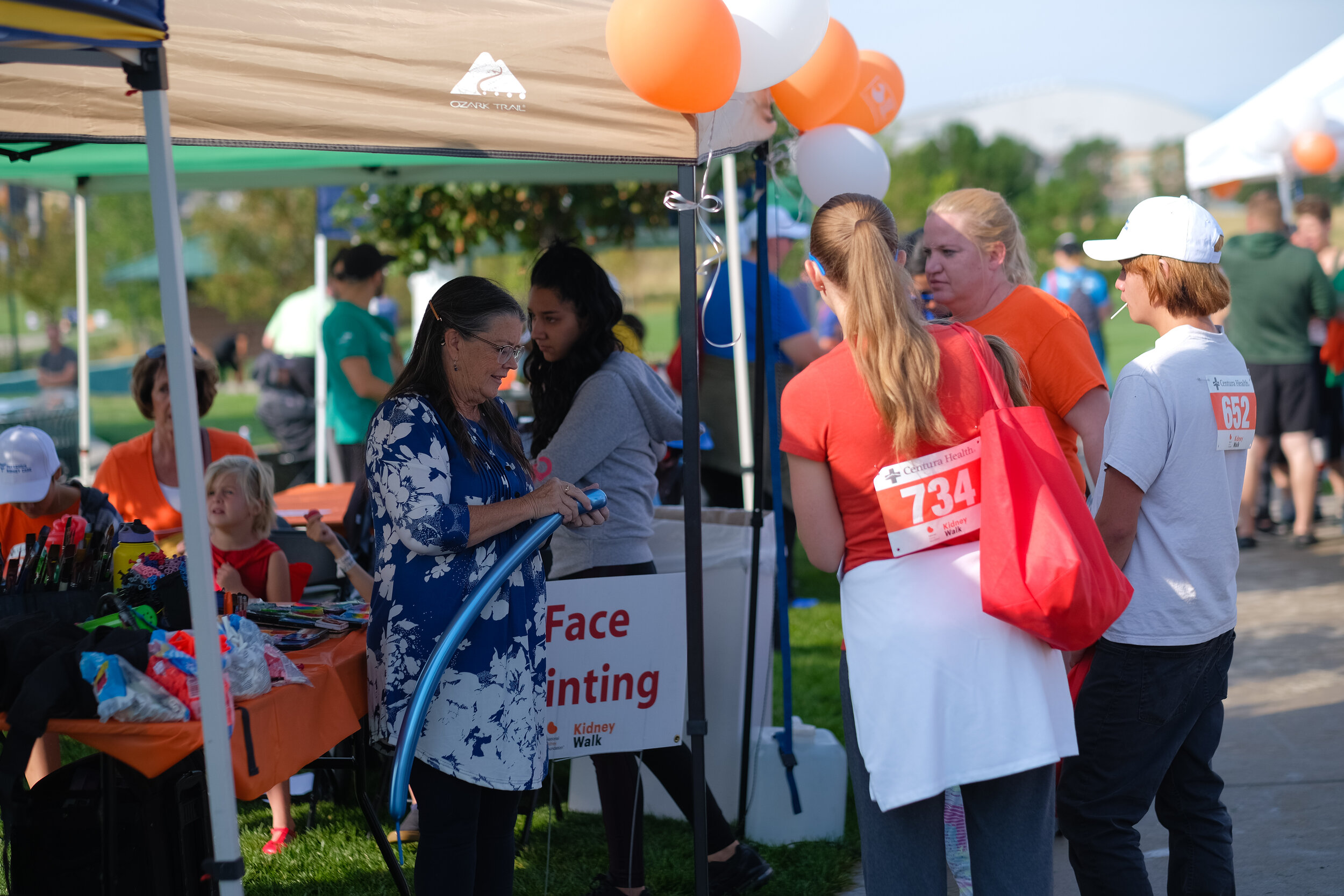 Denver Kidney Walk-166.jpg
