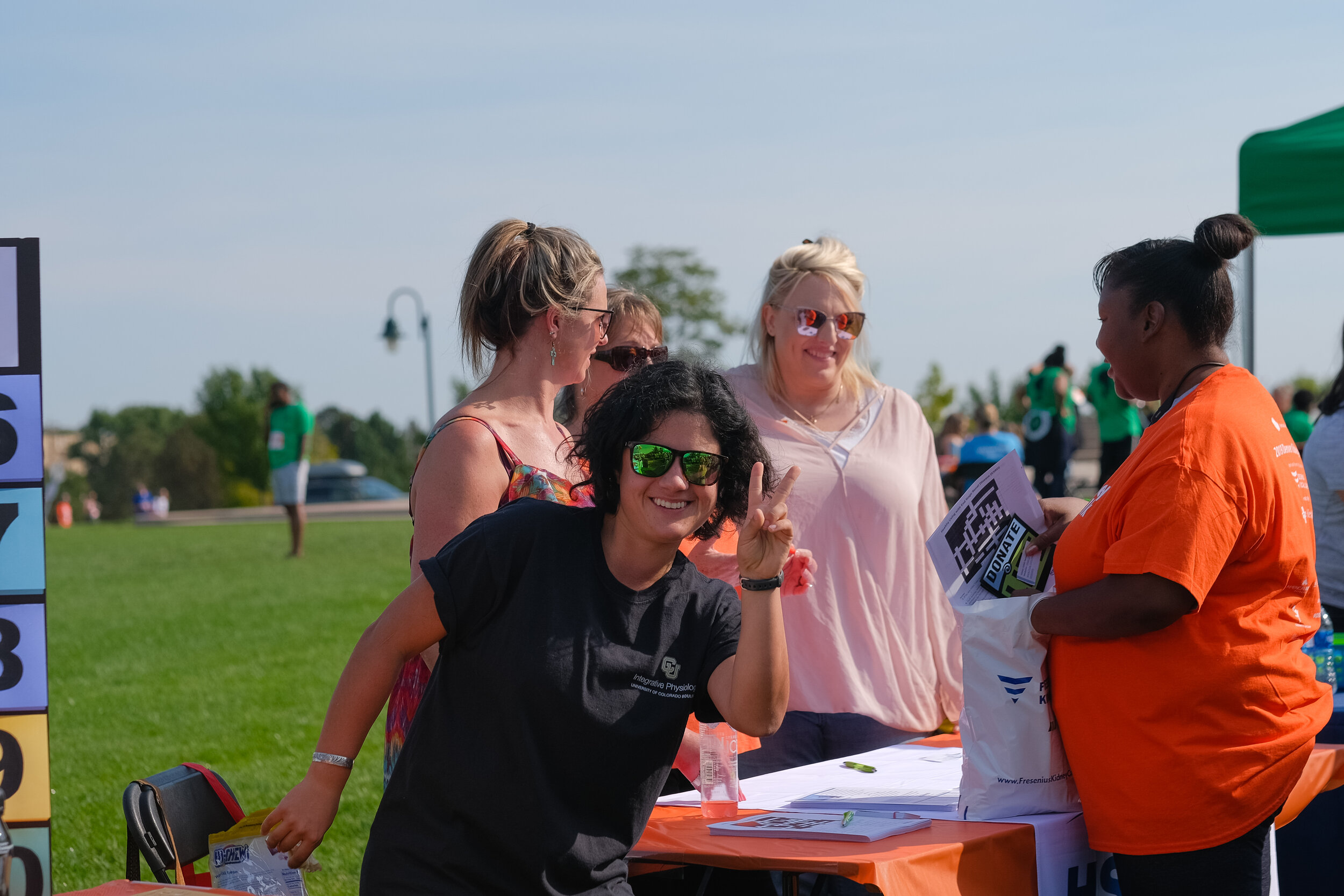 Denver Kidney Walk-171.jpg