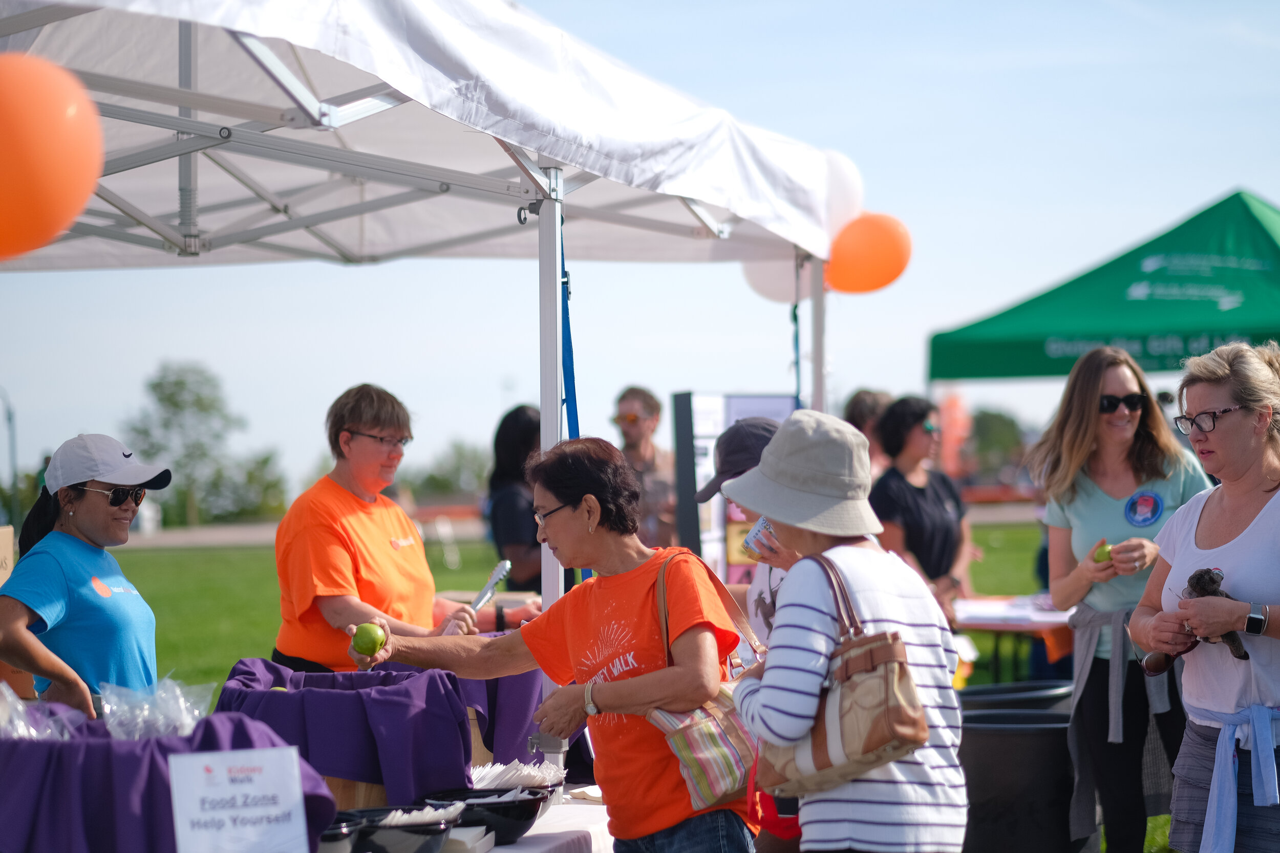 Denver Kidney Walk-170.jpg