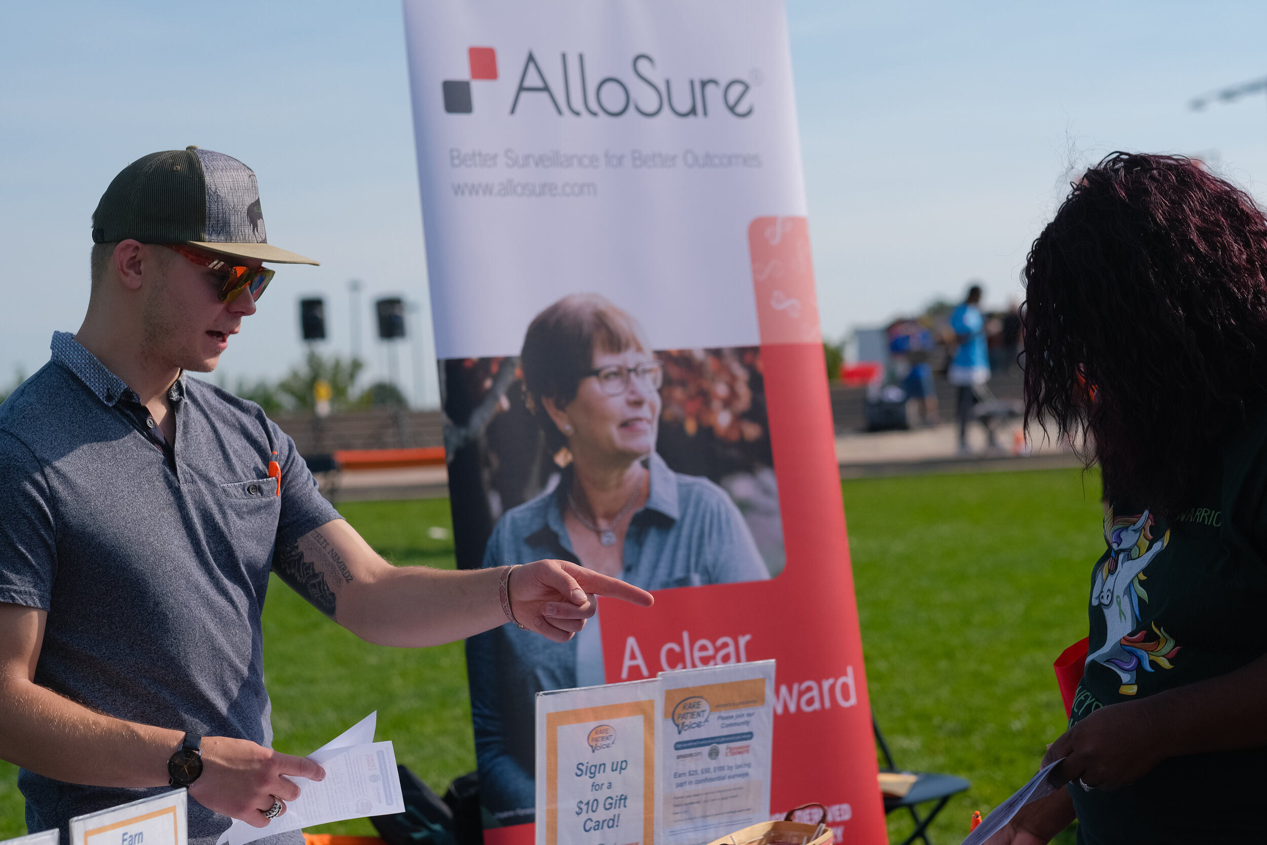 Denver Kidney Walk-172.jpg