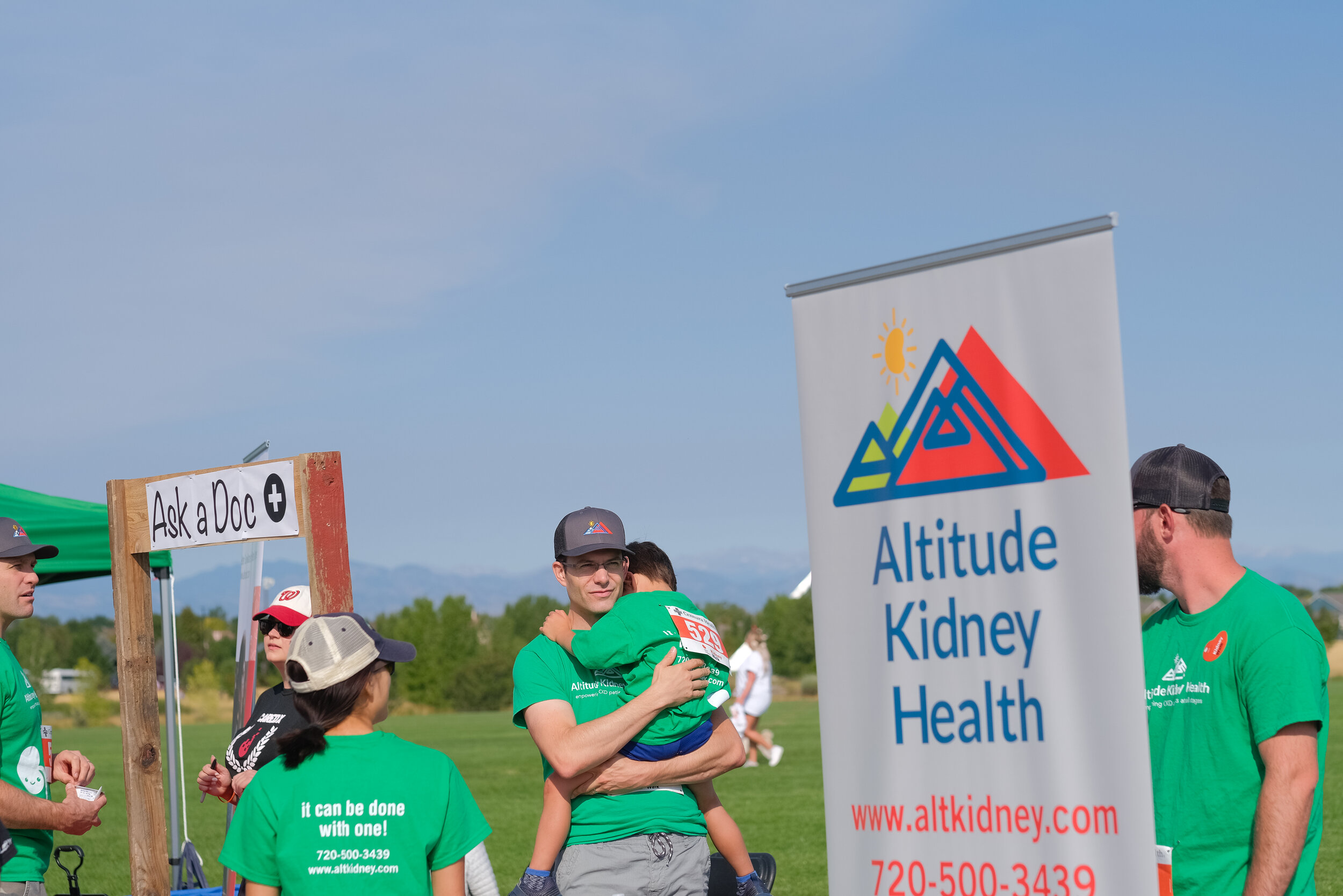 Denver Kidney Walk-173.jpg