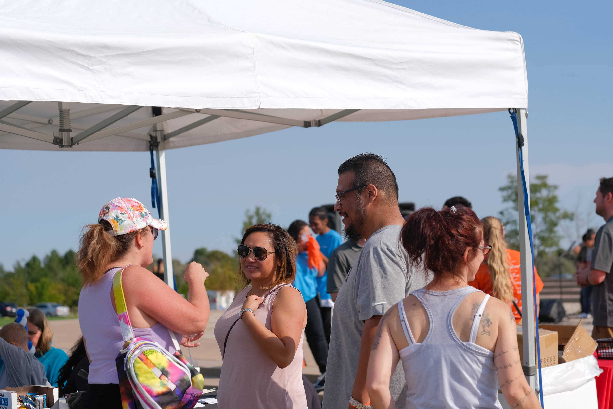 Denver Kidney Walk-174.jpg