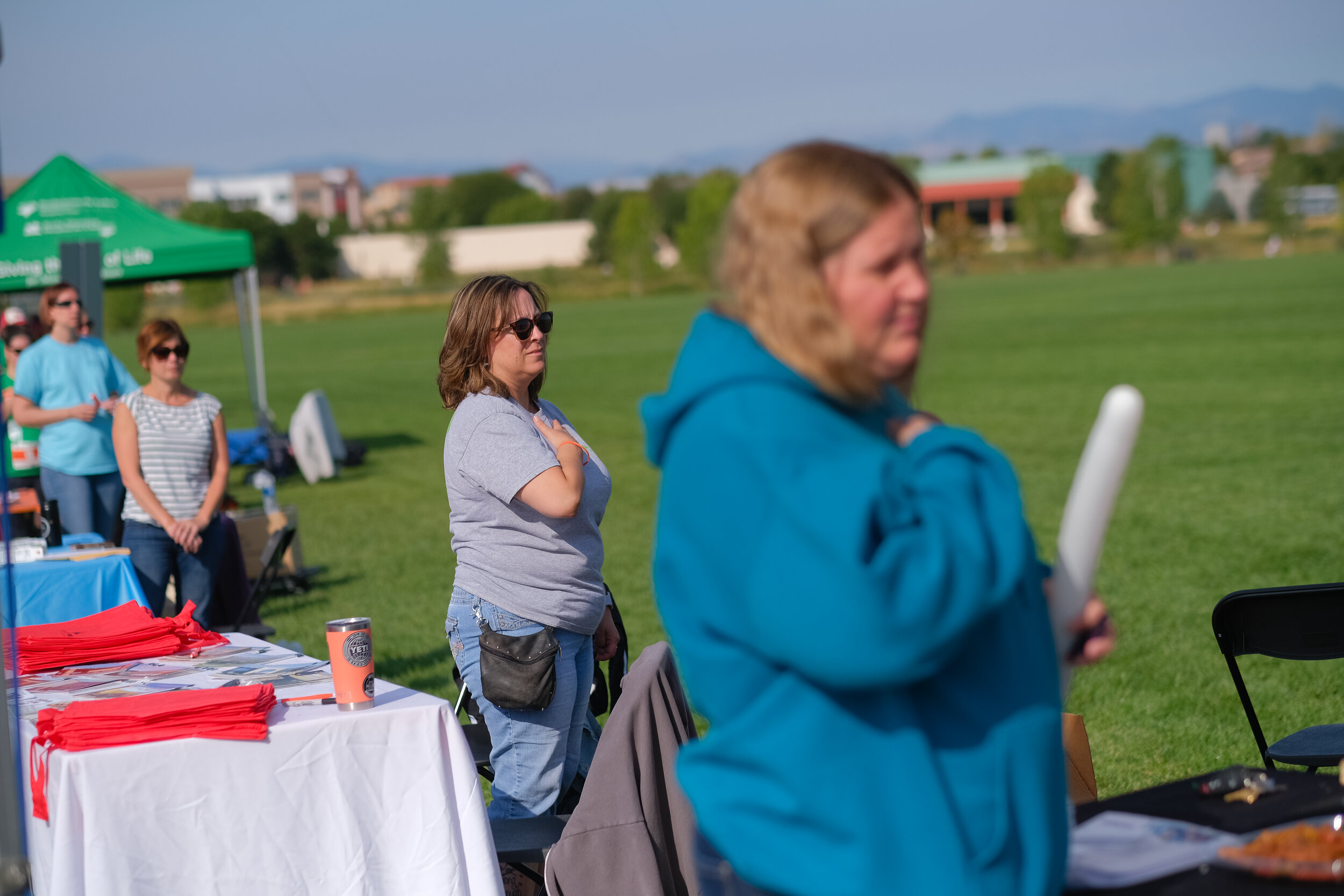 Denver Kidney Walk-175.jpg