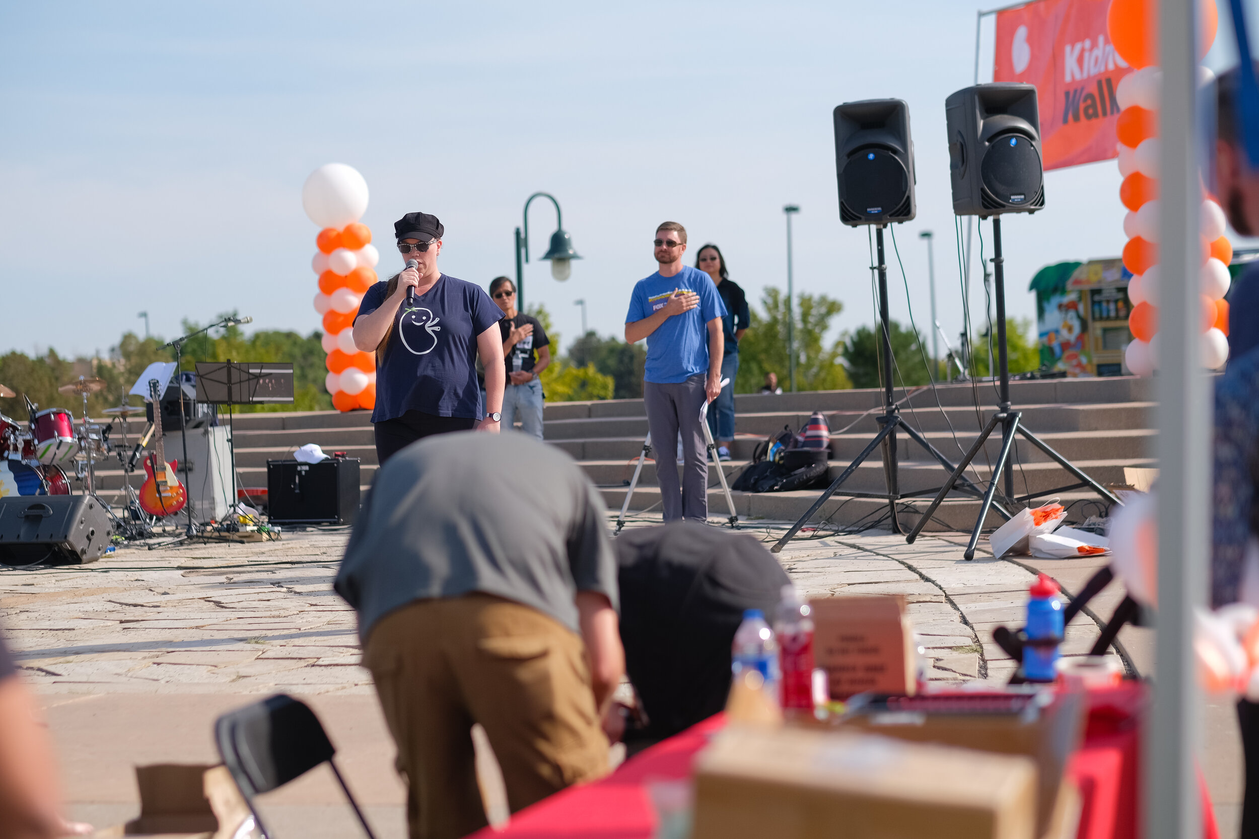 Denver Kidney Walk-177.jpg