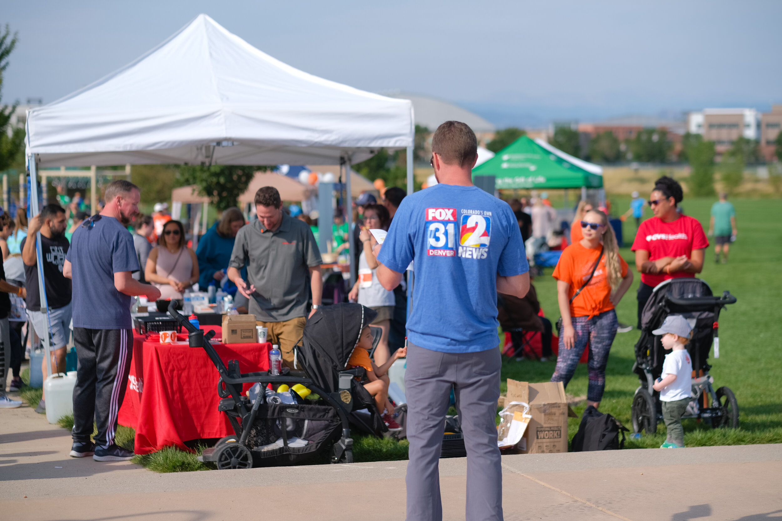 Denver Kidney Walk-179.jpg